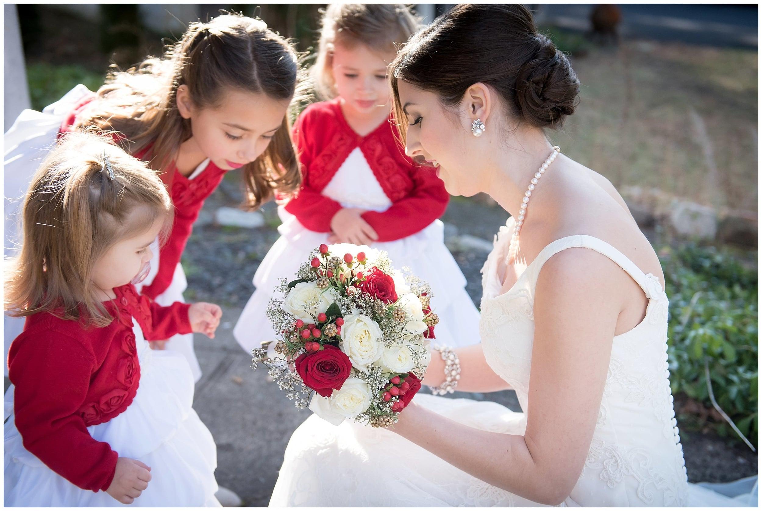 Jamie and Kasey Wedding_0362.jpg