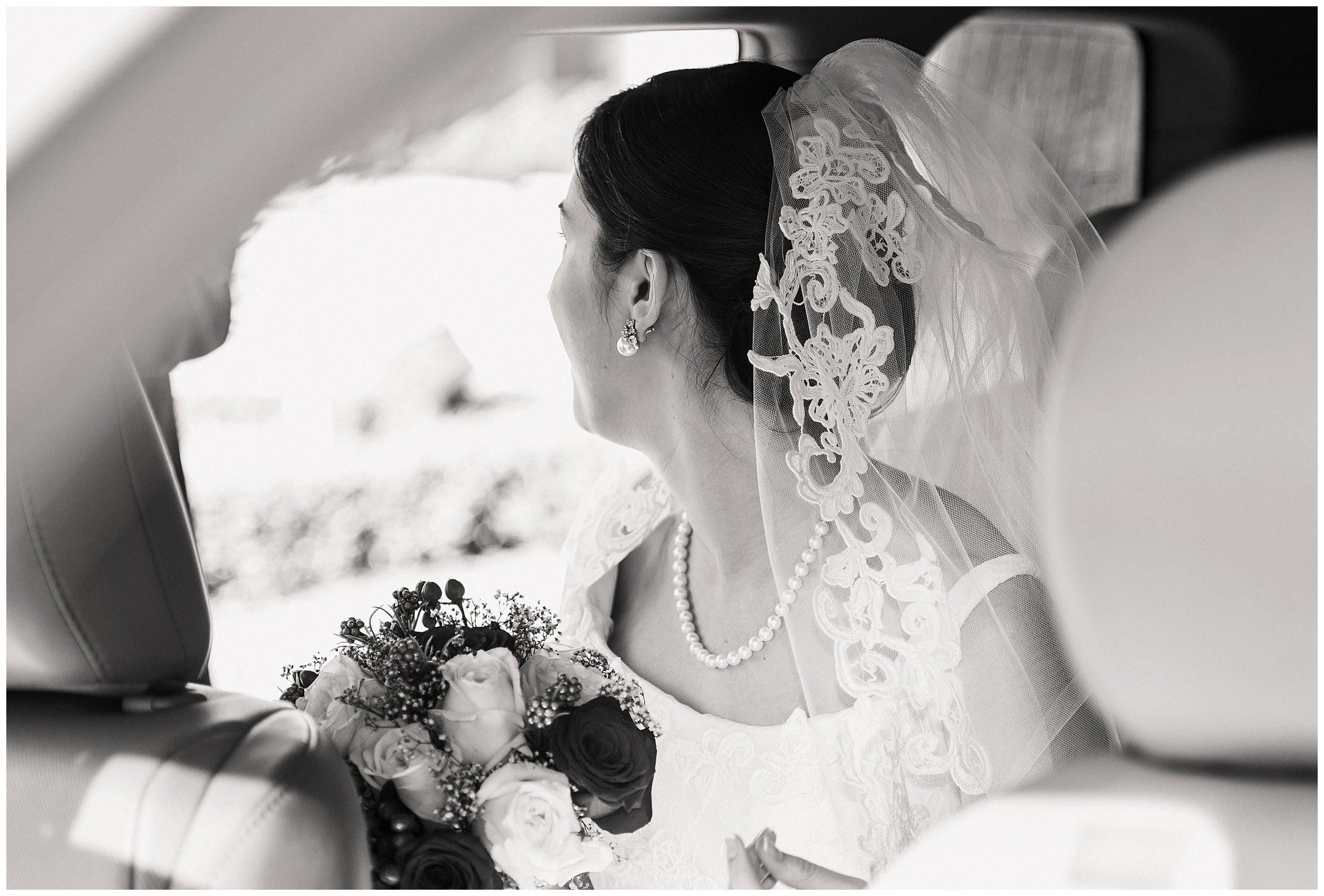 Jamie and Kasey Wedding_0364.jpg