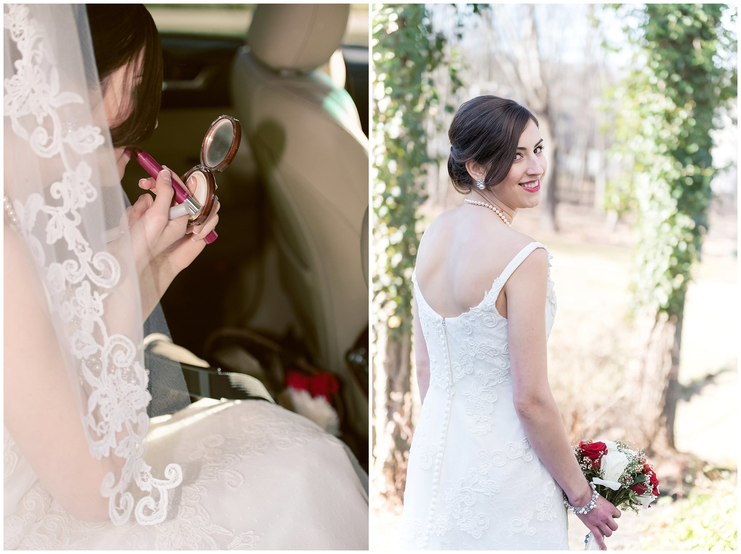 Jamie and Kasey Wedding_0365.jpg