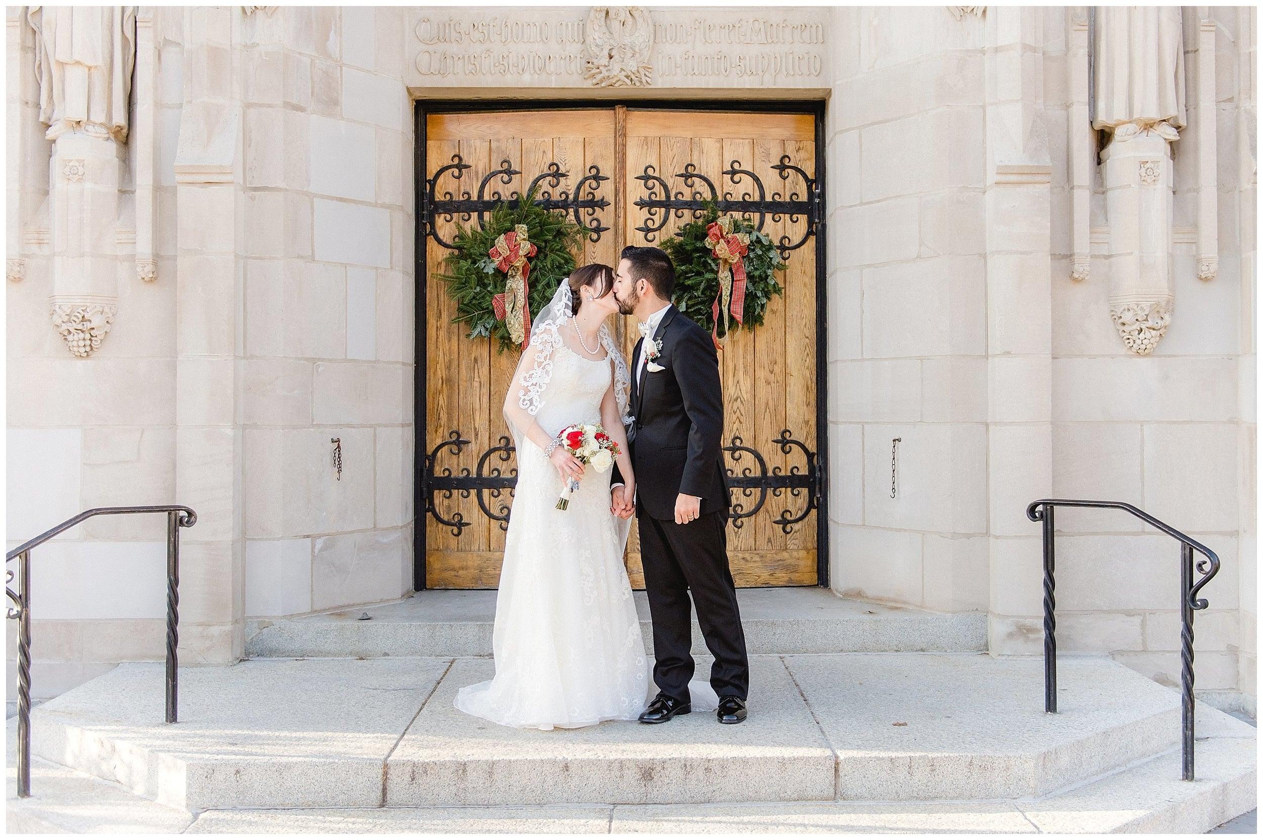Jamie and Kasey Wedding_0371.jpg