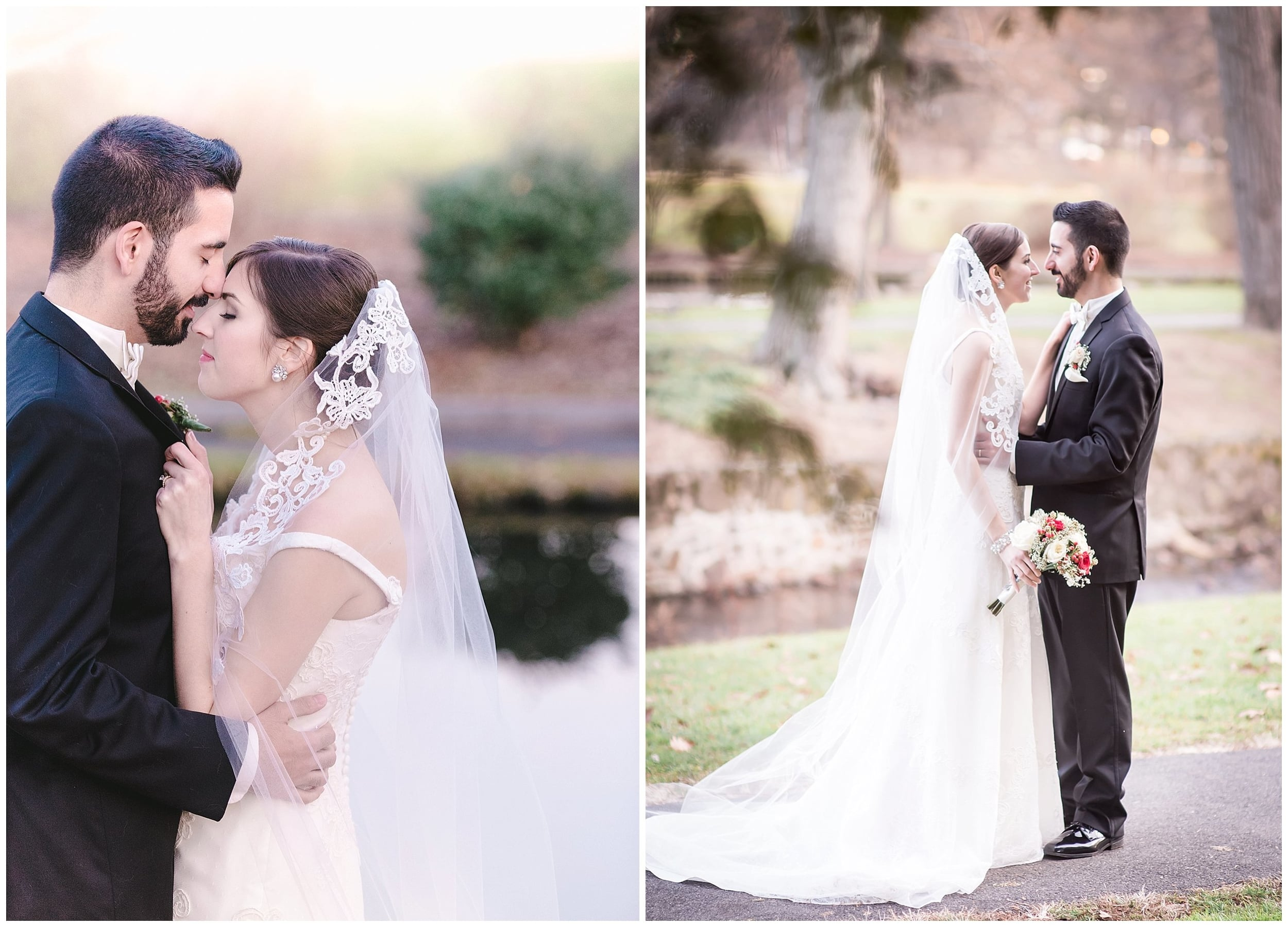 Jamie and Kasey Wedding_0373.jpg