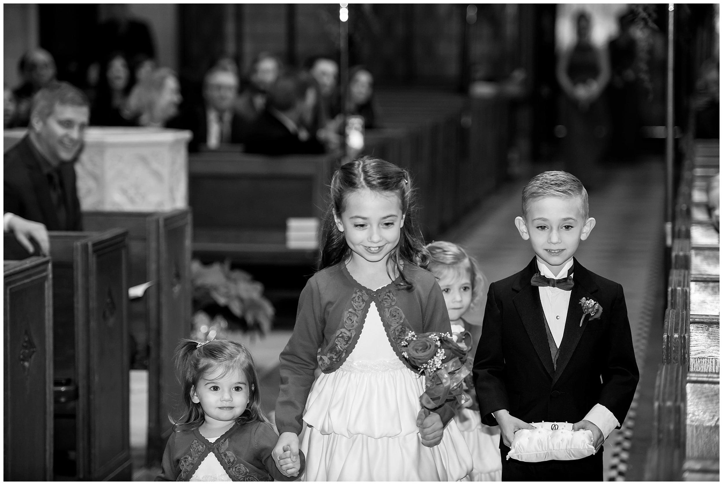 Jamie and Kasey Wedding_0374.jpg