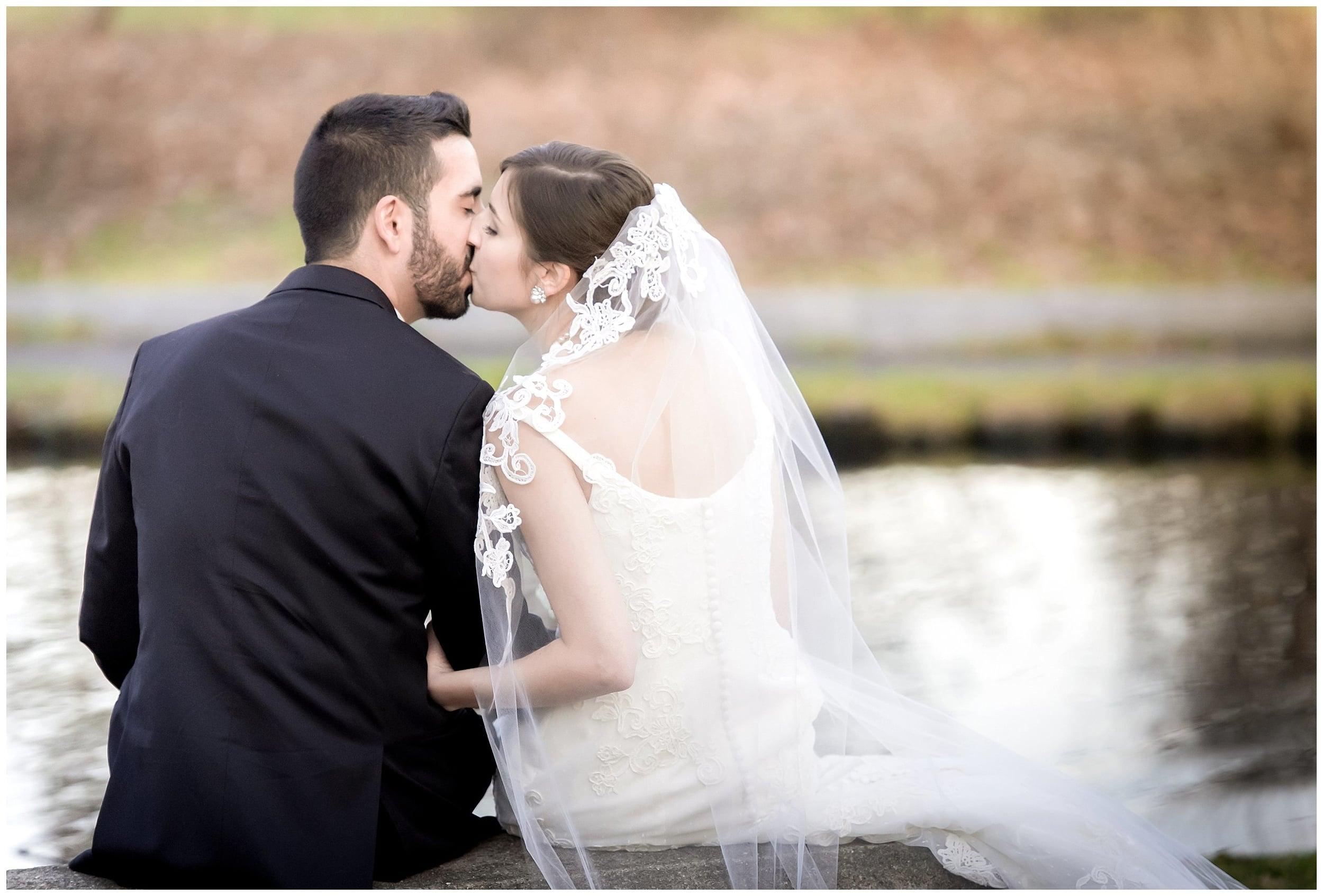 Jamie and Kasey Wedding_0379.jpg