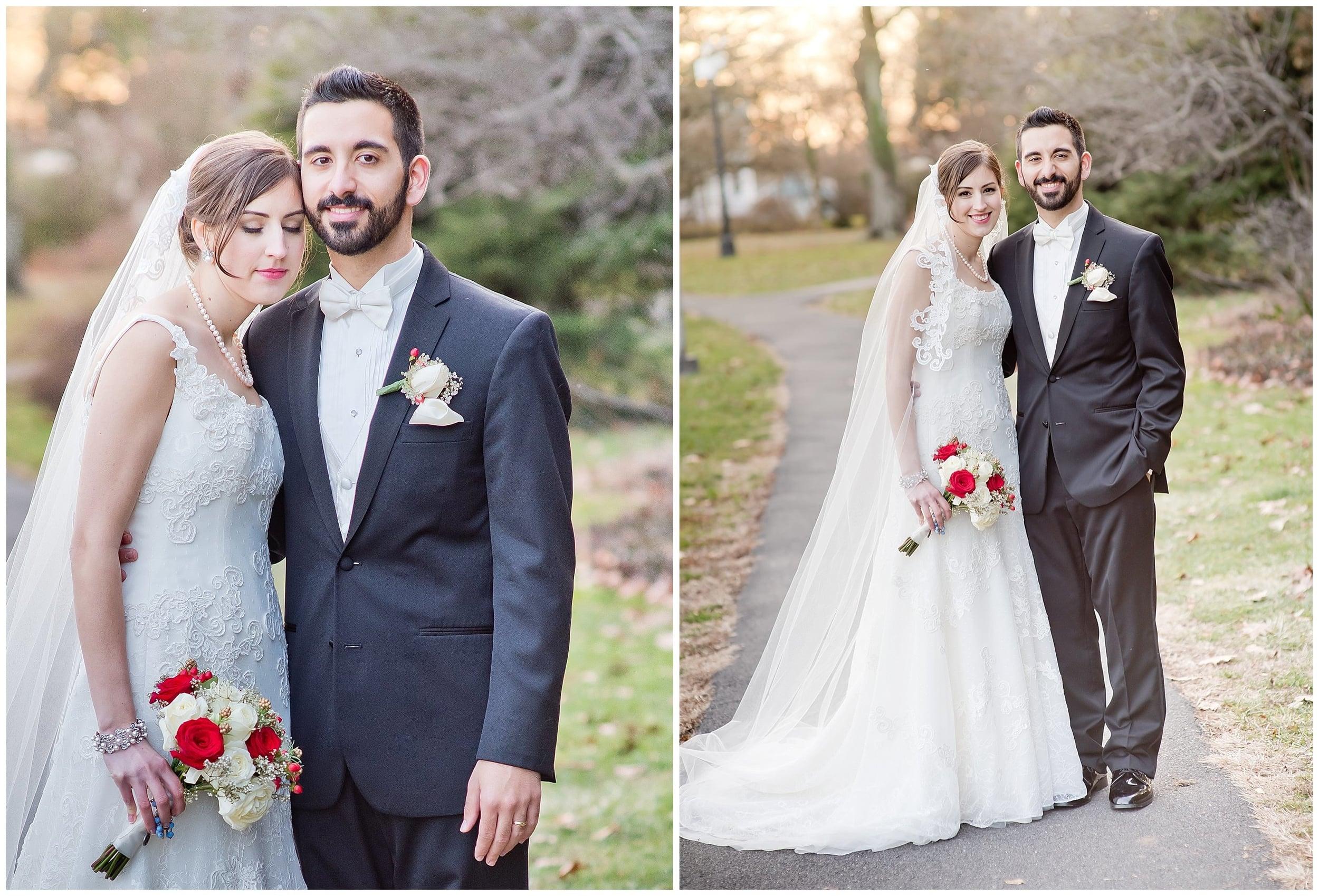 Jamie and Kasey Wedding_0378.jpg