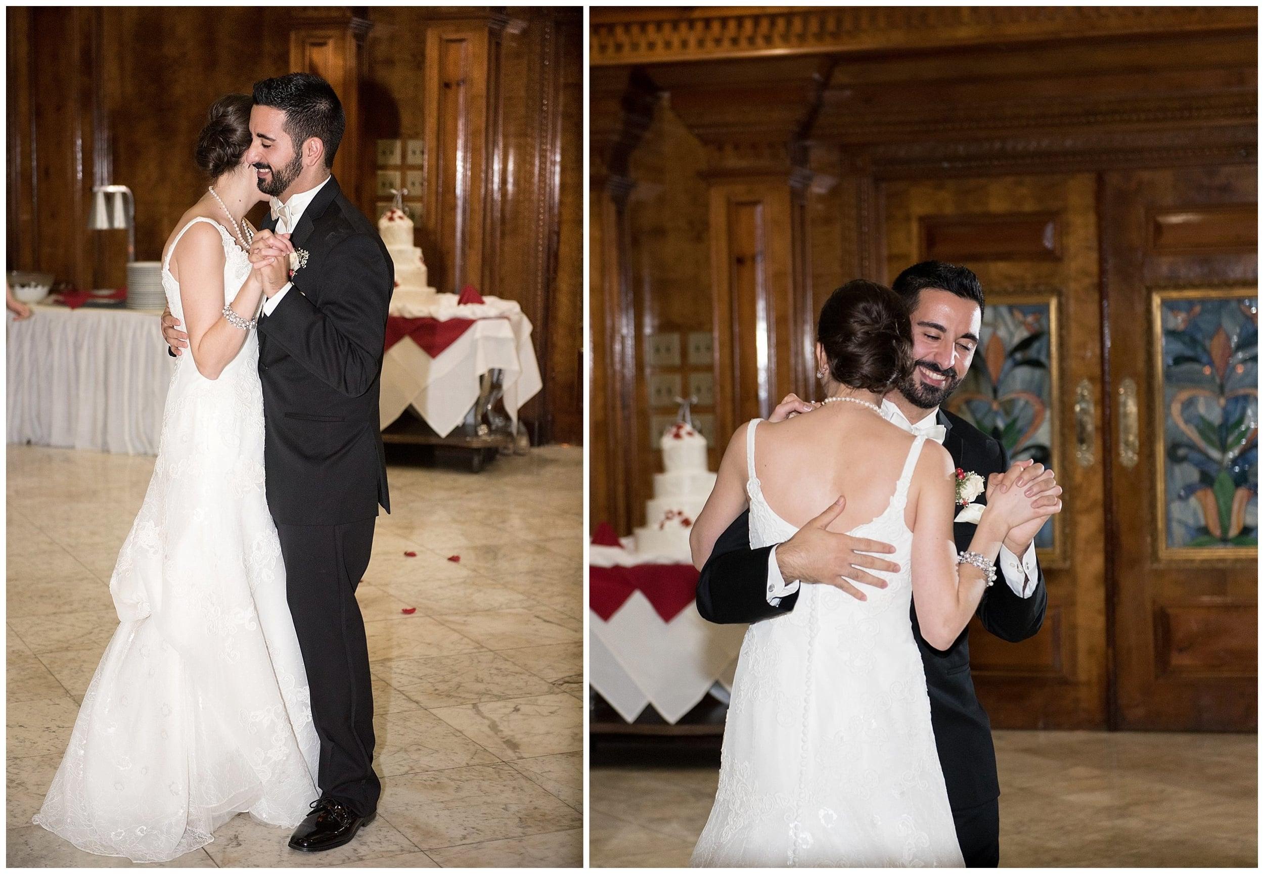 Jamie and Kasey Wedding_0380.jpg