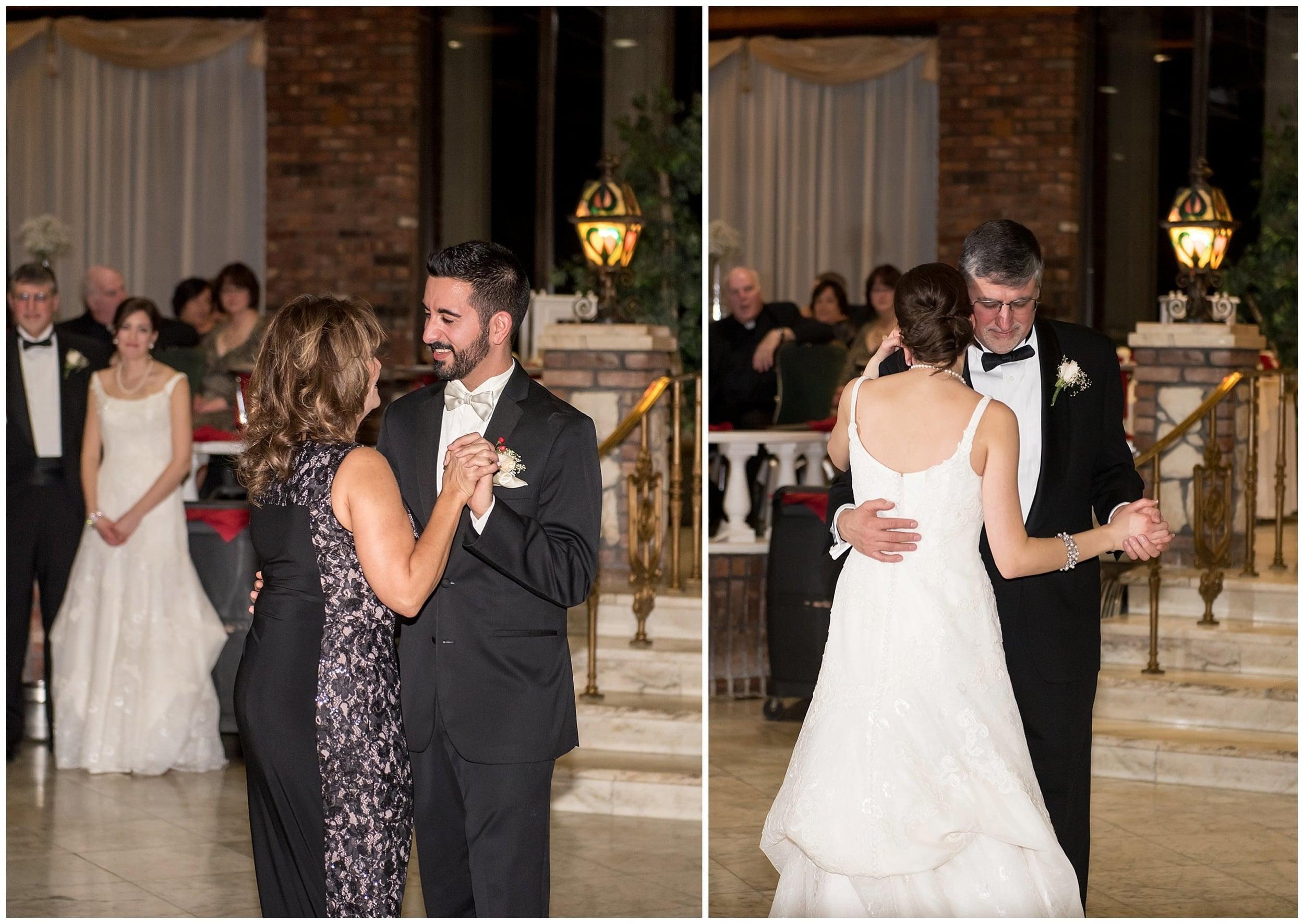 Jamie and Kasey Wedding_0381.jpg