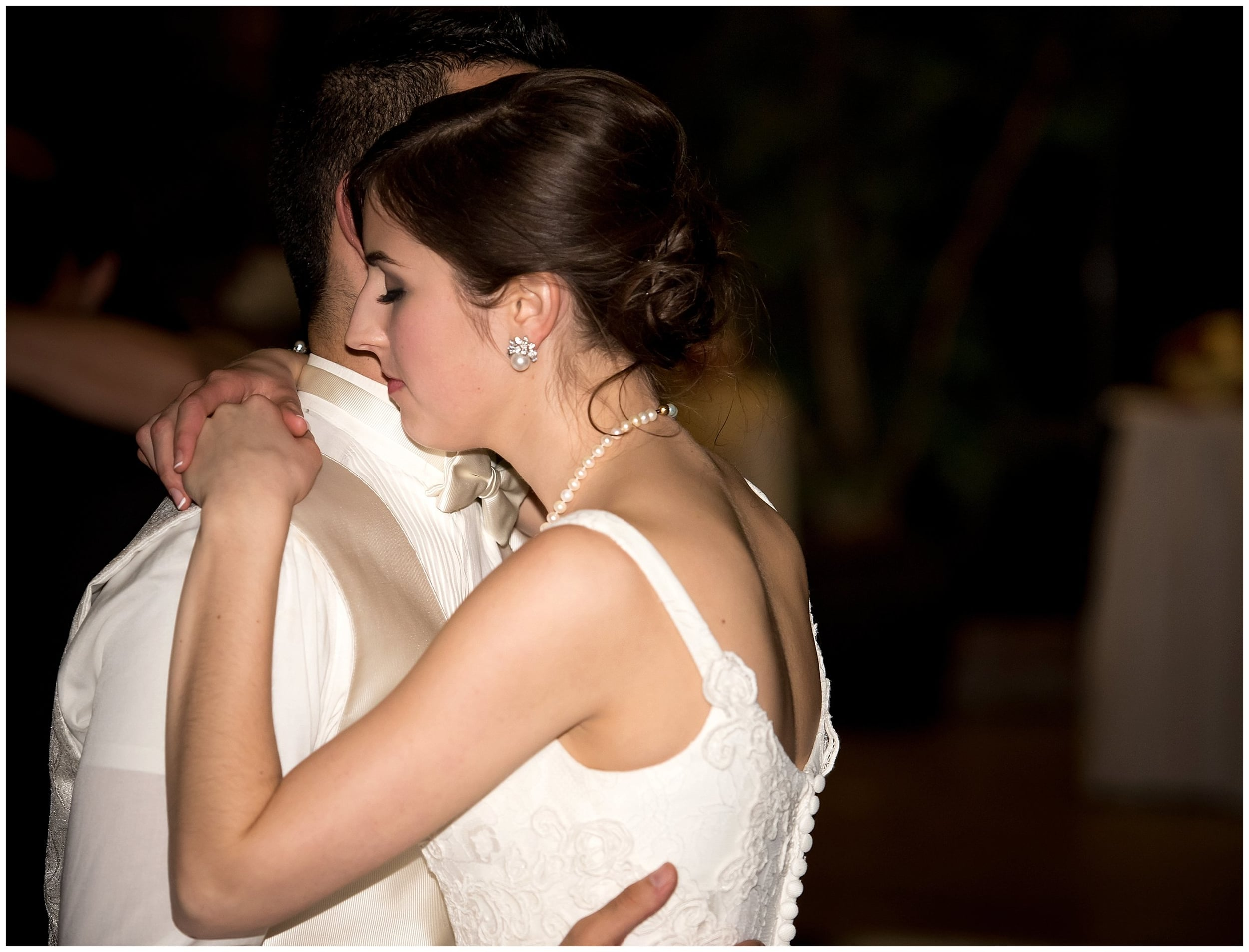 Jamie and Kasey Wedding_0383.jpg