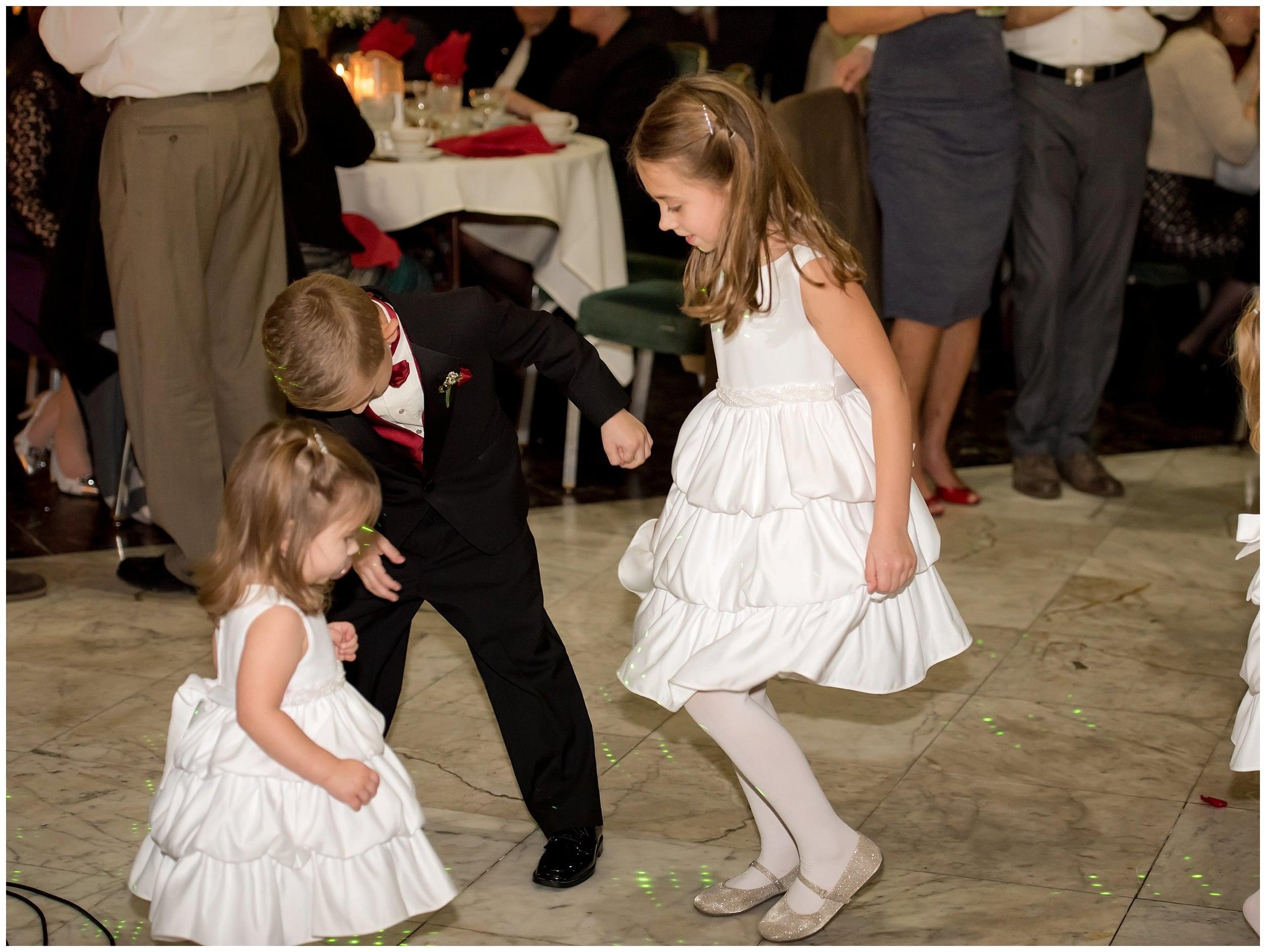 Jamie and Kasey Wedding_0382.jpg