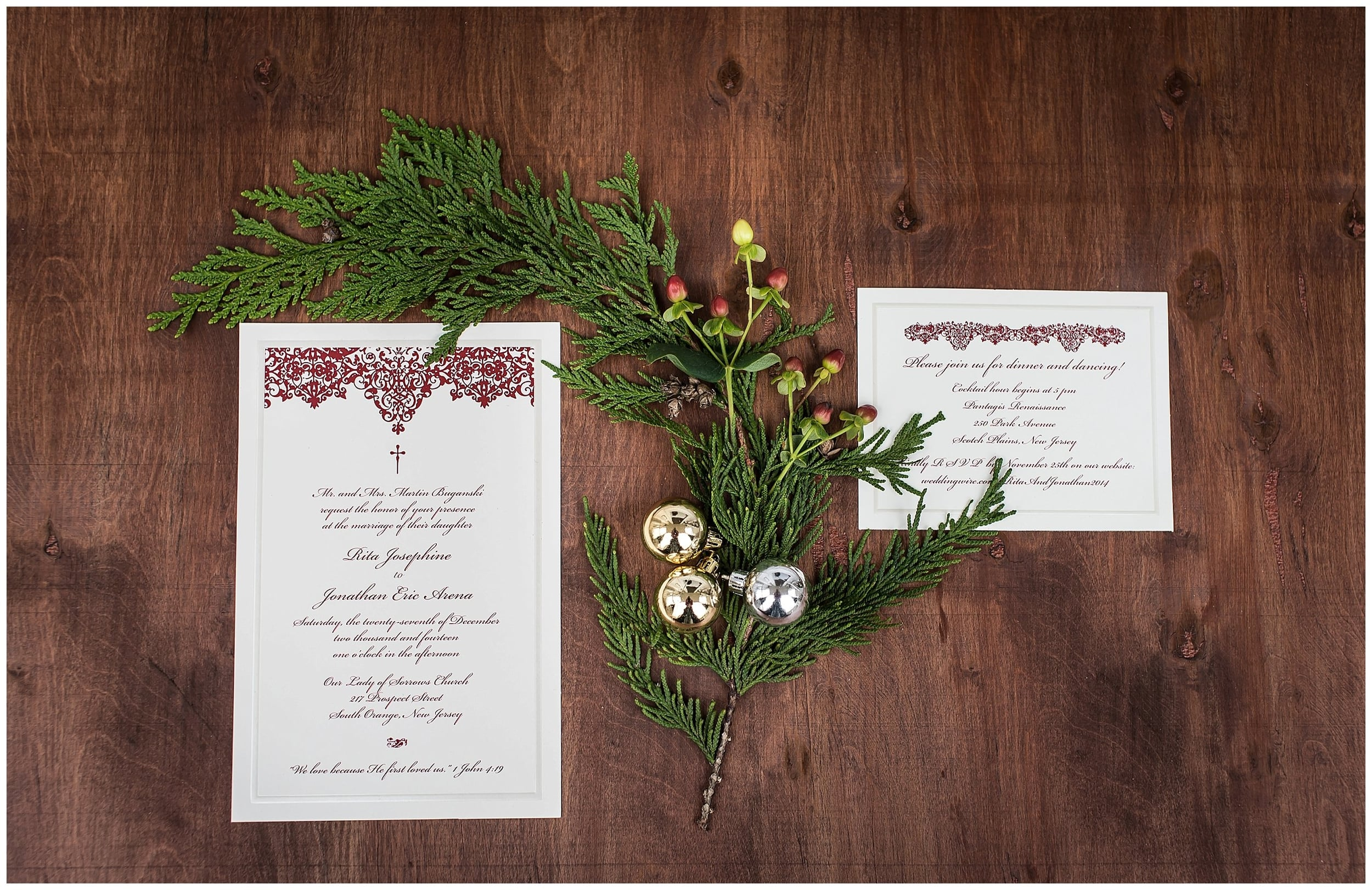 Jamie and Kasey Wedding_0384.jpg