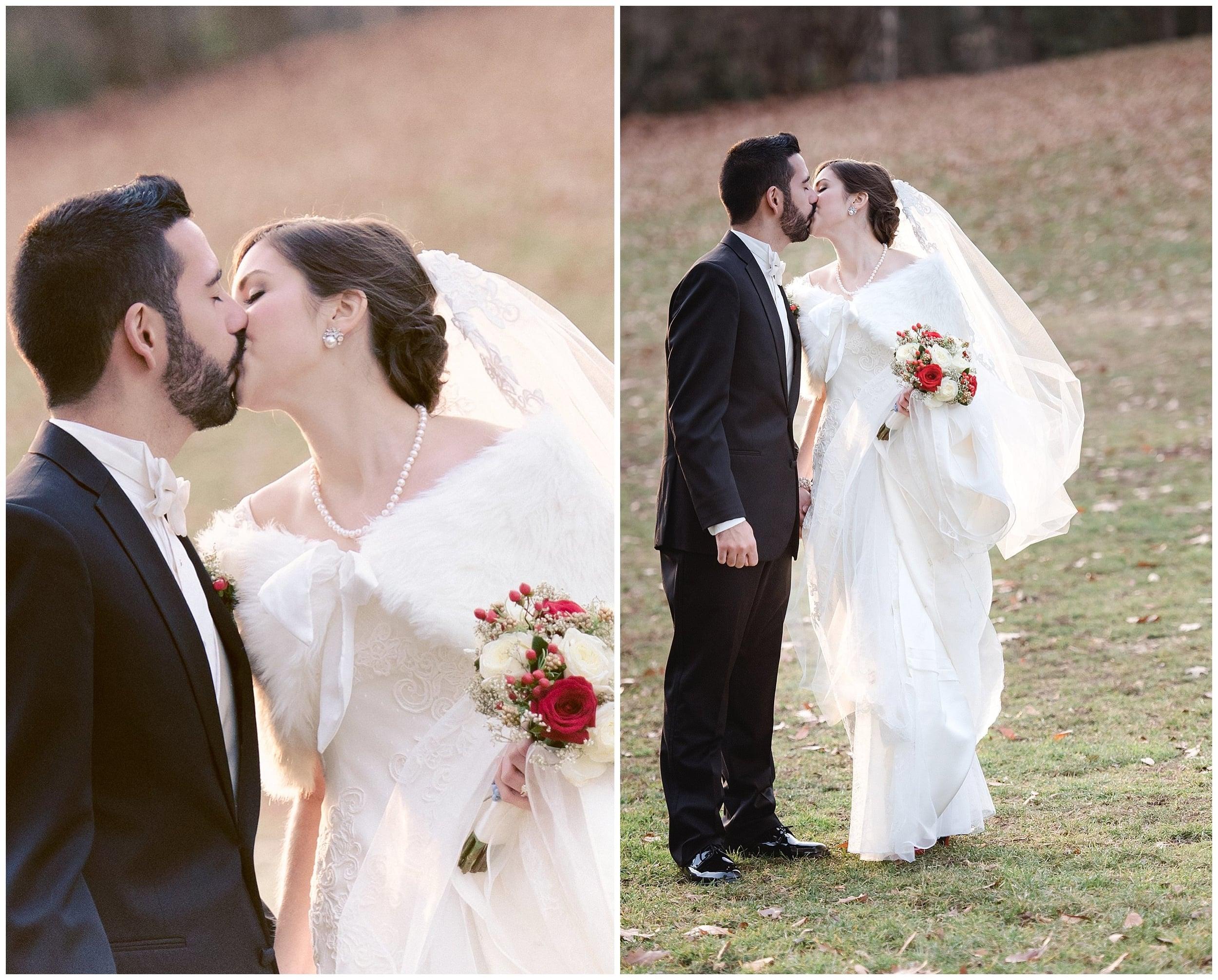 Jamie and Kasey Wedding_0386.jpg