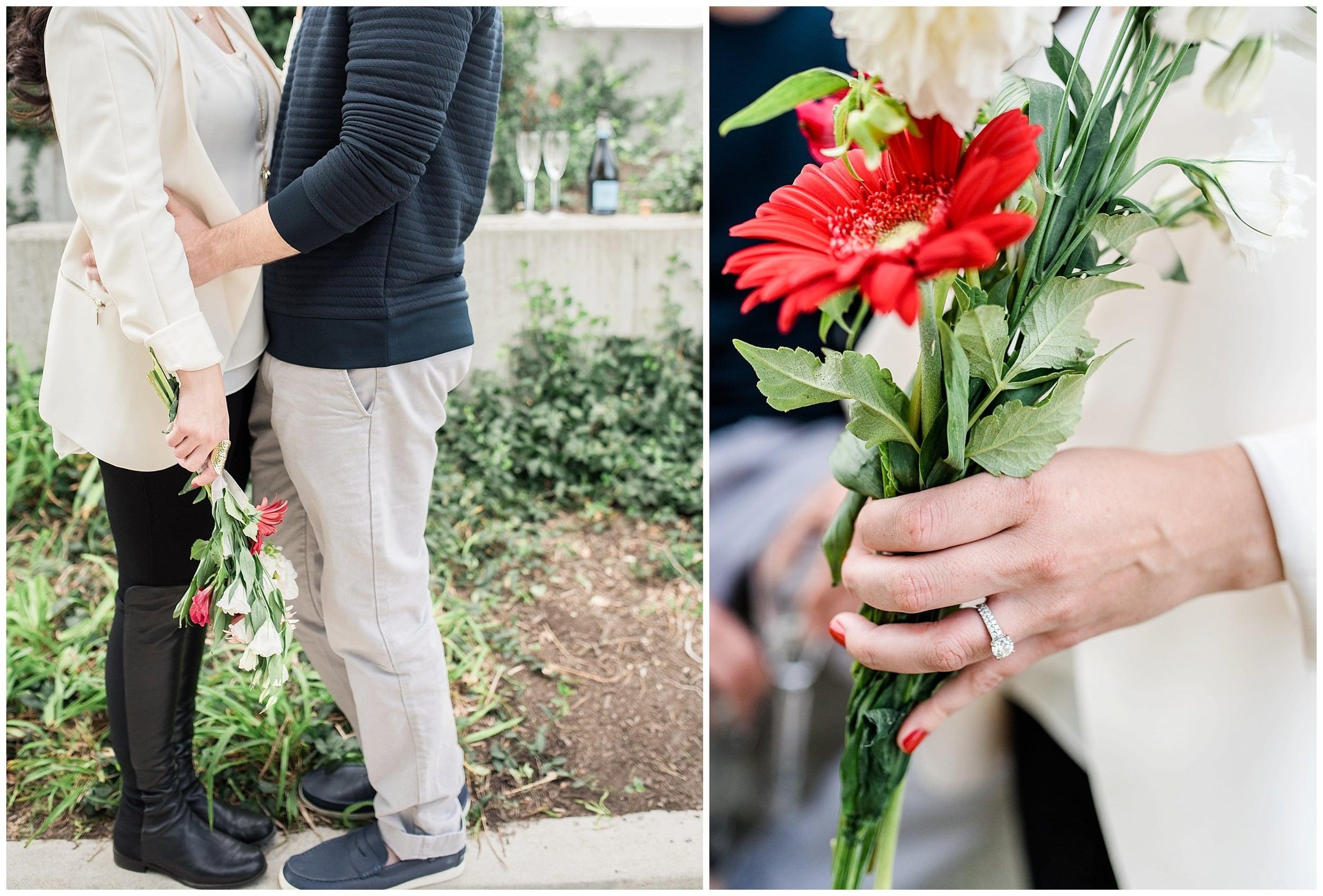 Jamie and Kasey Wedding_0434.jpg