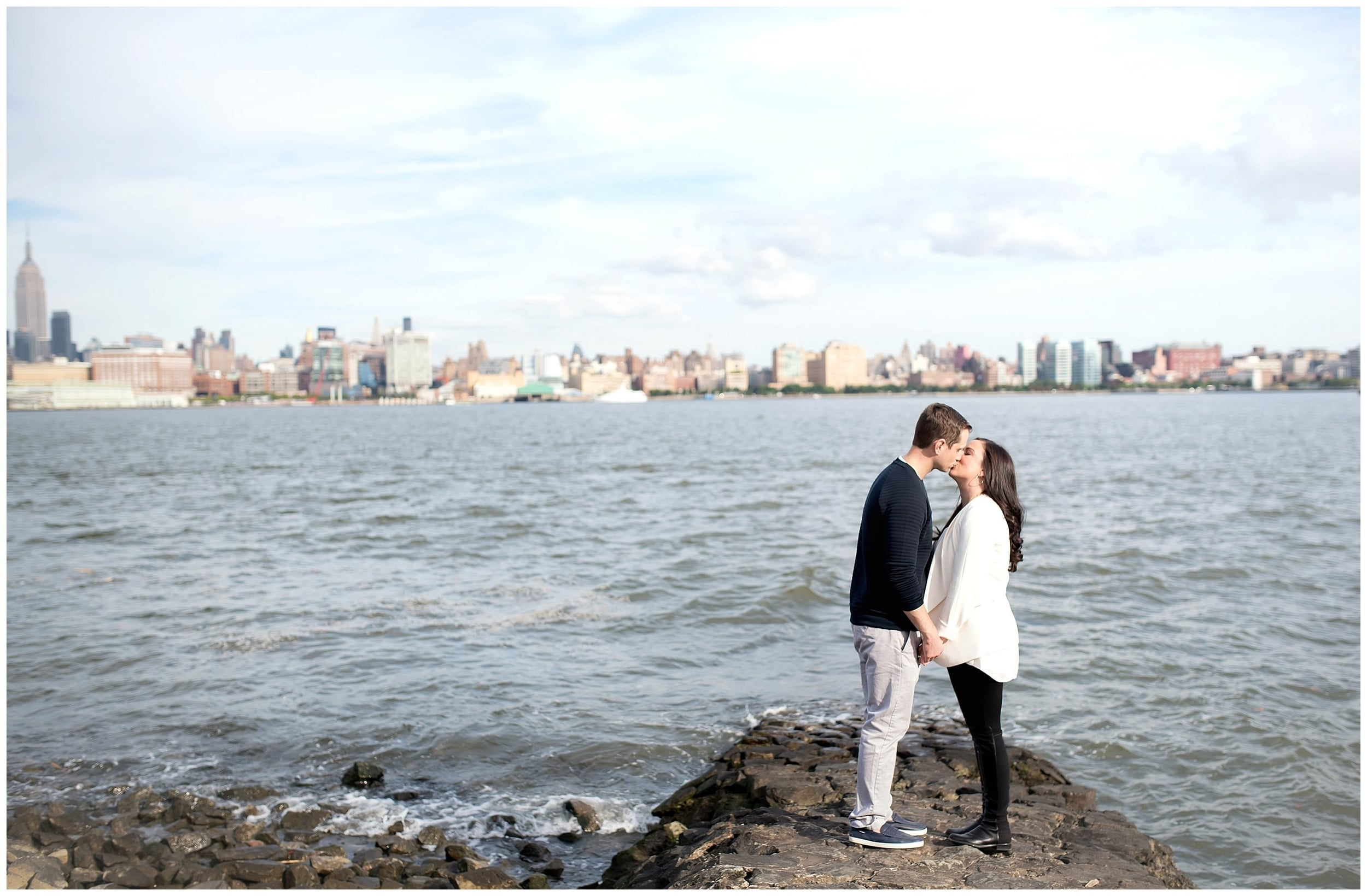 Jamie and Kasey Wedding_0441.jpg