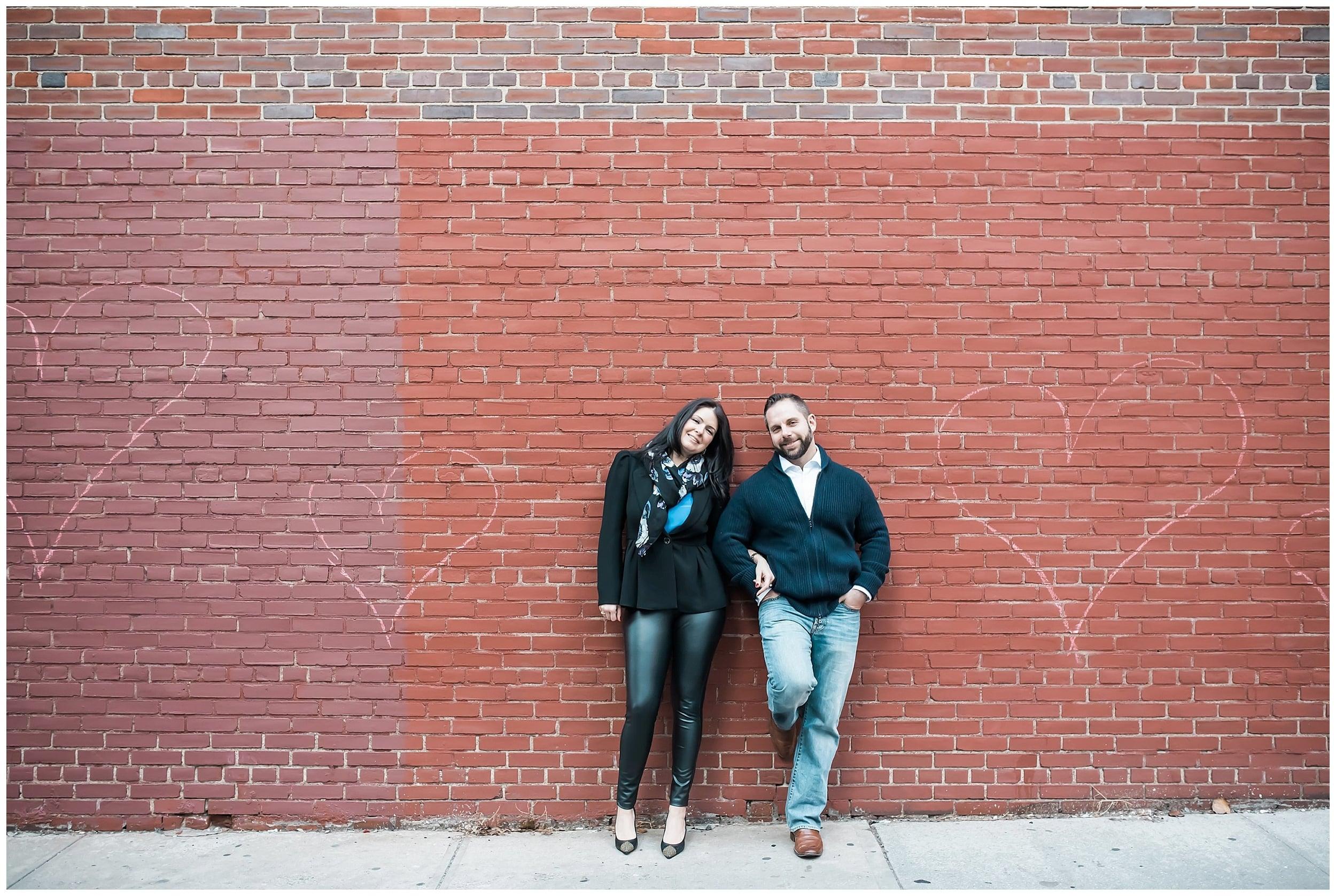 Jamie and Kasey Wedding_0445.jpg