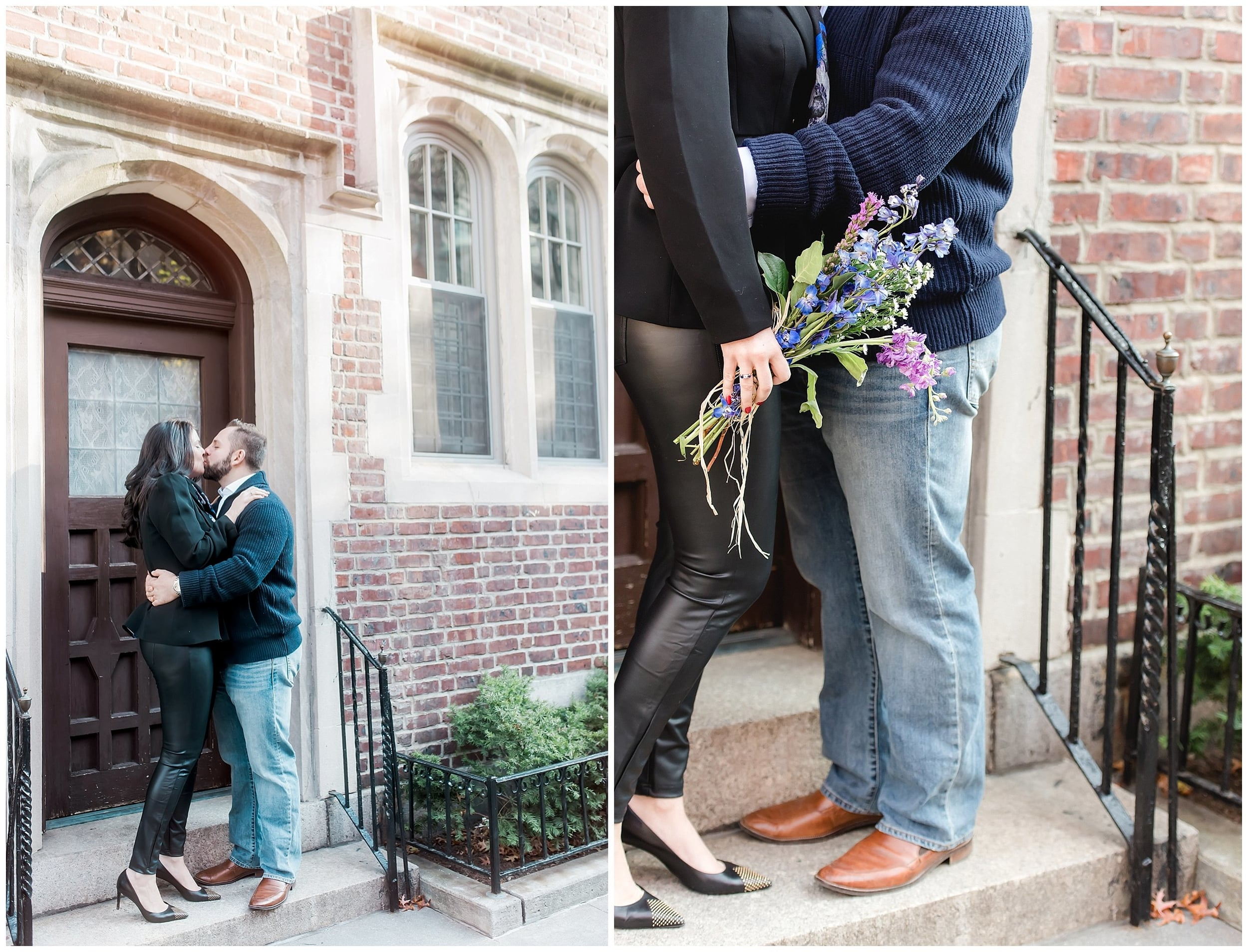 Jamie and Kasey Wedding_0448.jpg