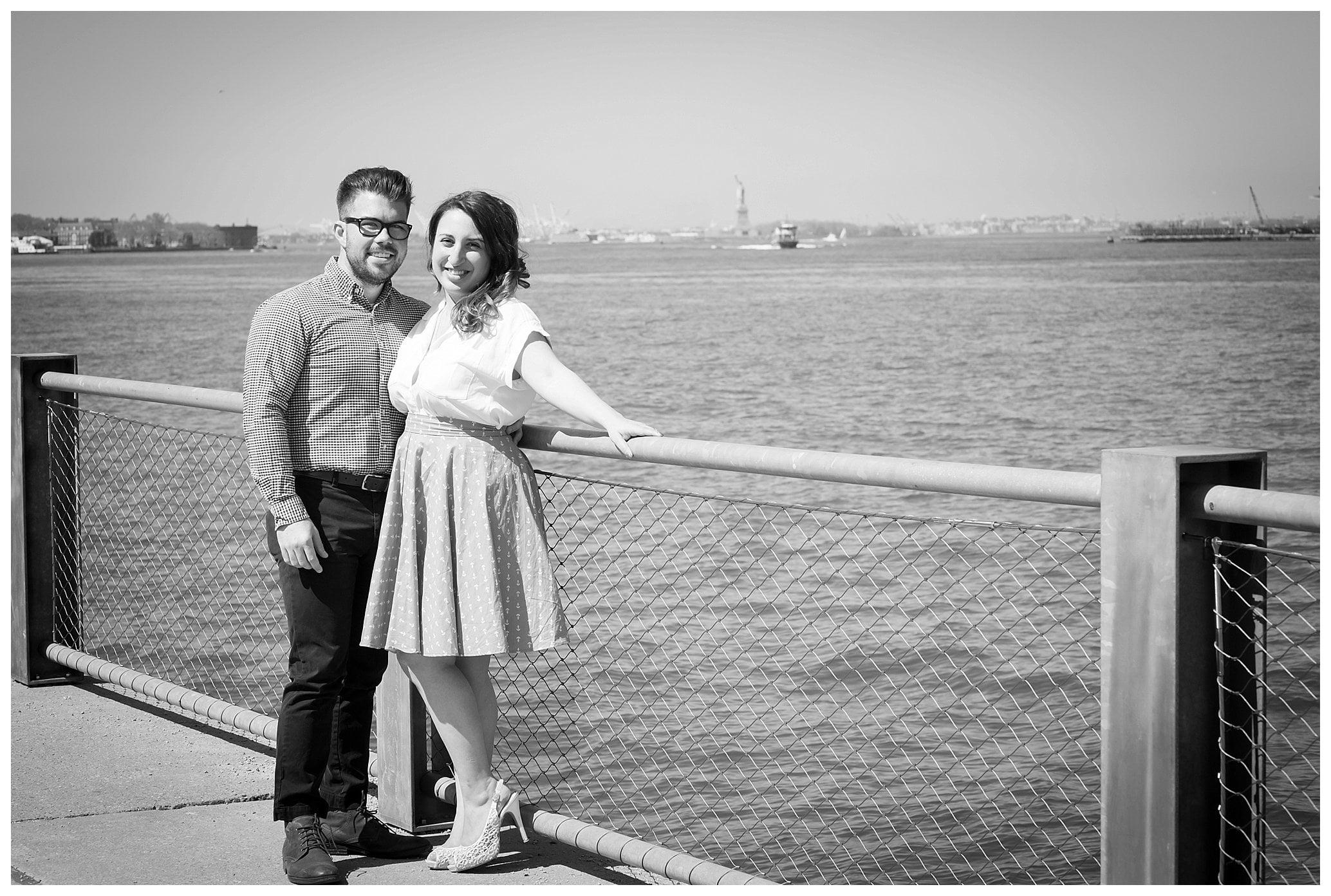 Jamie and Kasey Wedding_0468.jpg