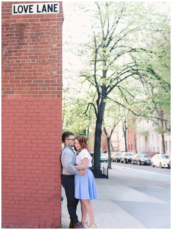 Jamie and Kasey Wedding_0472.jpg