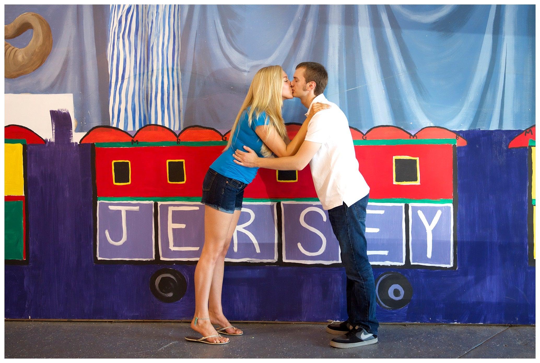 Jamie and Kasey Wedding_0474.jpg