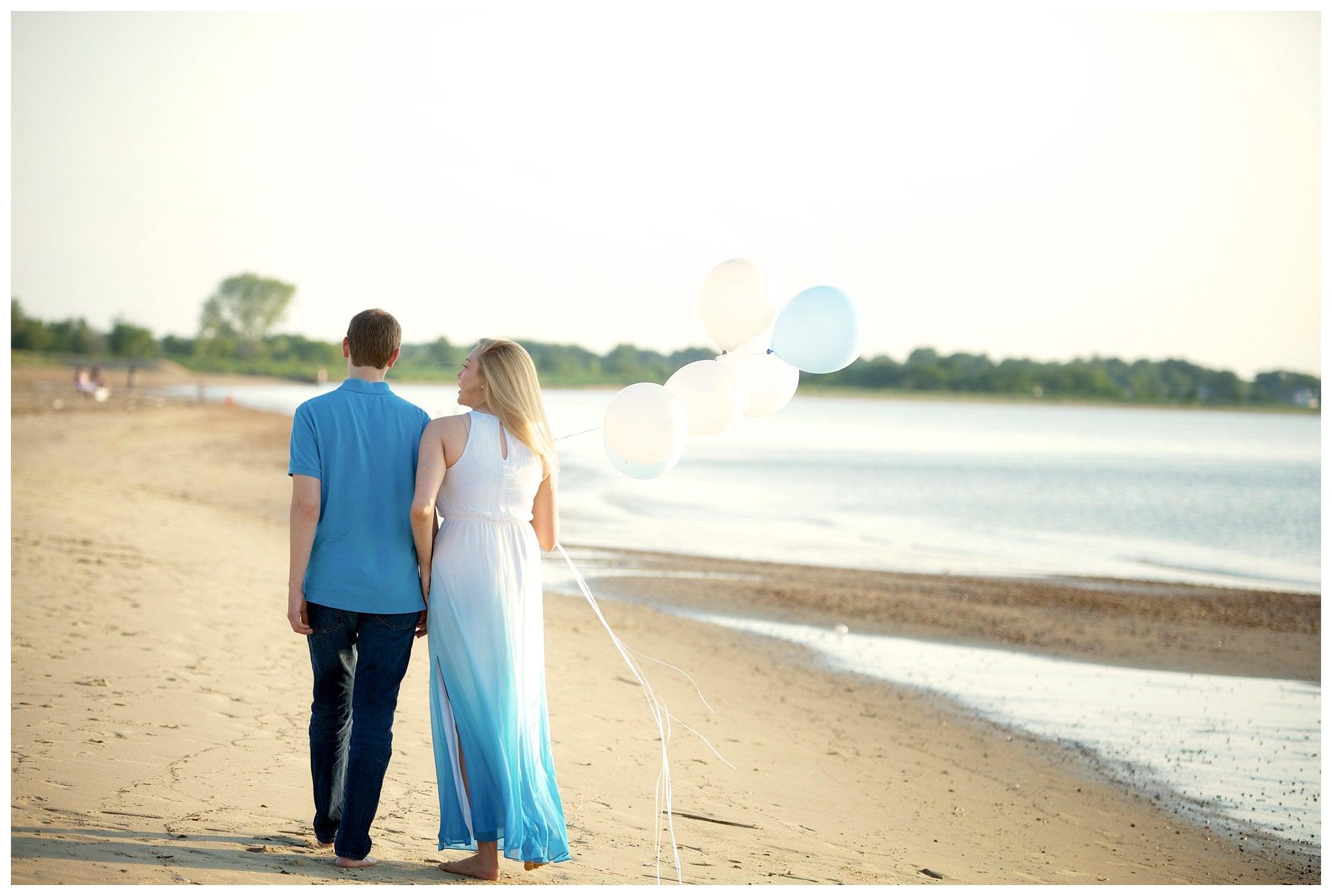 Jamie and Kasey Wedding_0479.jpg