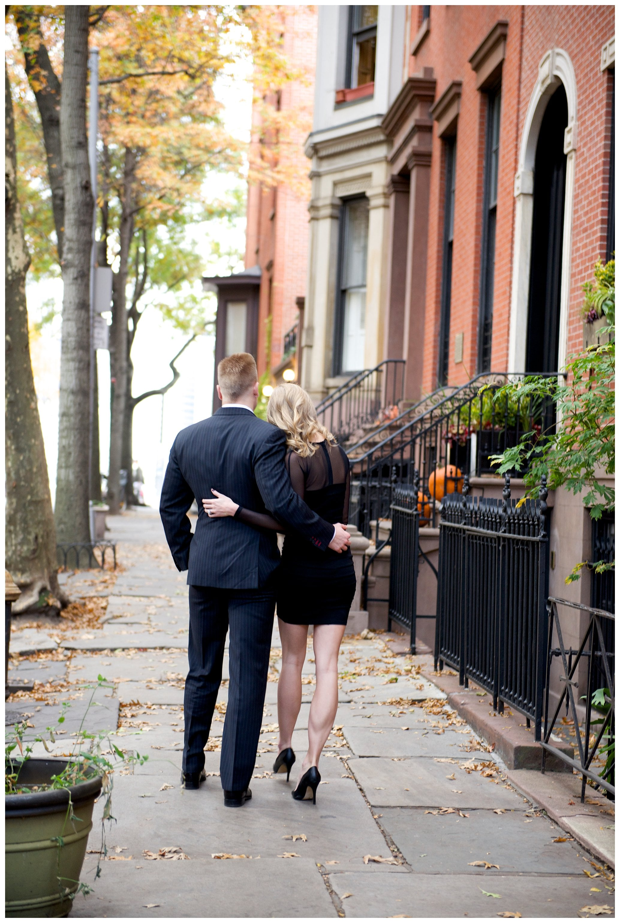Jamie and Kasey Wedding_0483.jpg