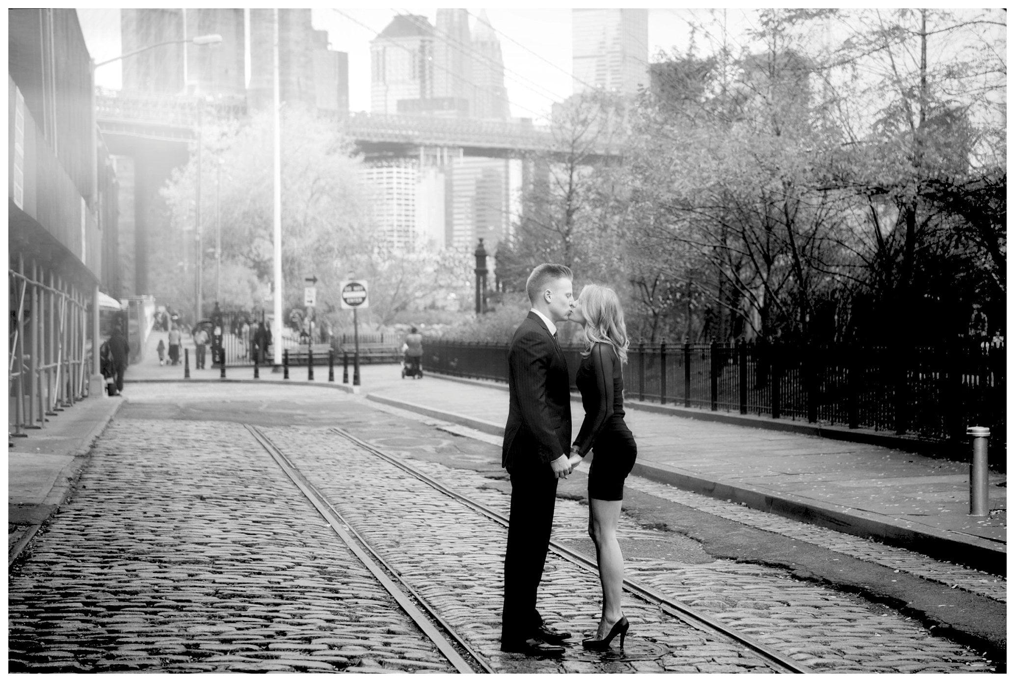 Jamie and Kasey Wedding_0485.jpg