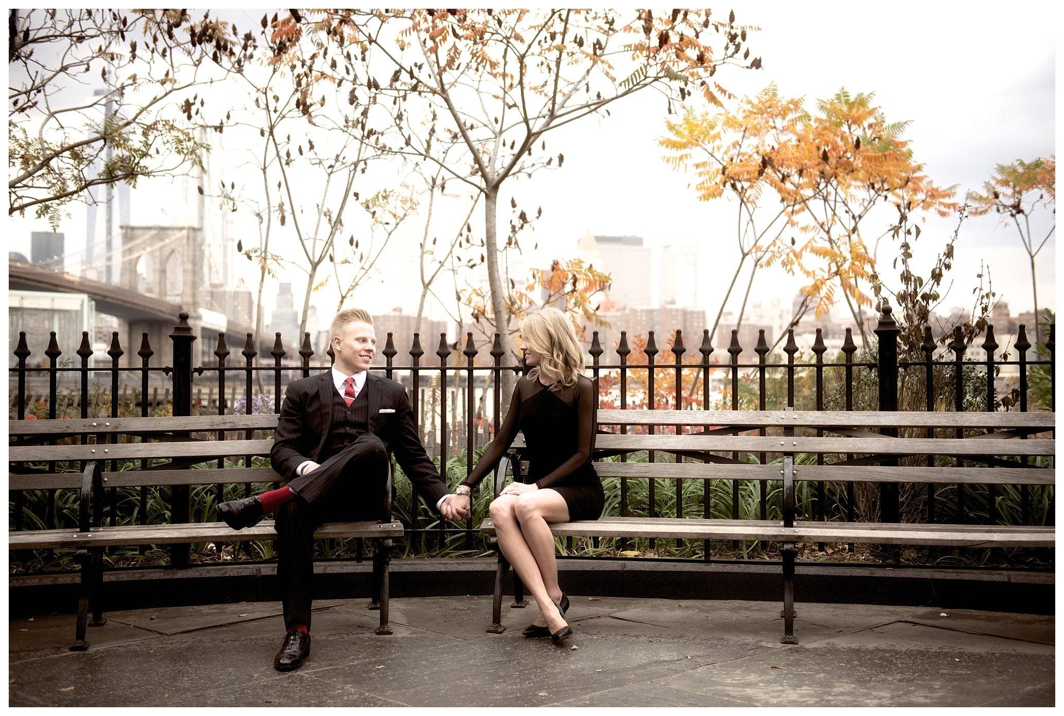 Jamie and Kasey Wedding_0487.jpg