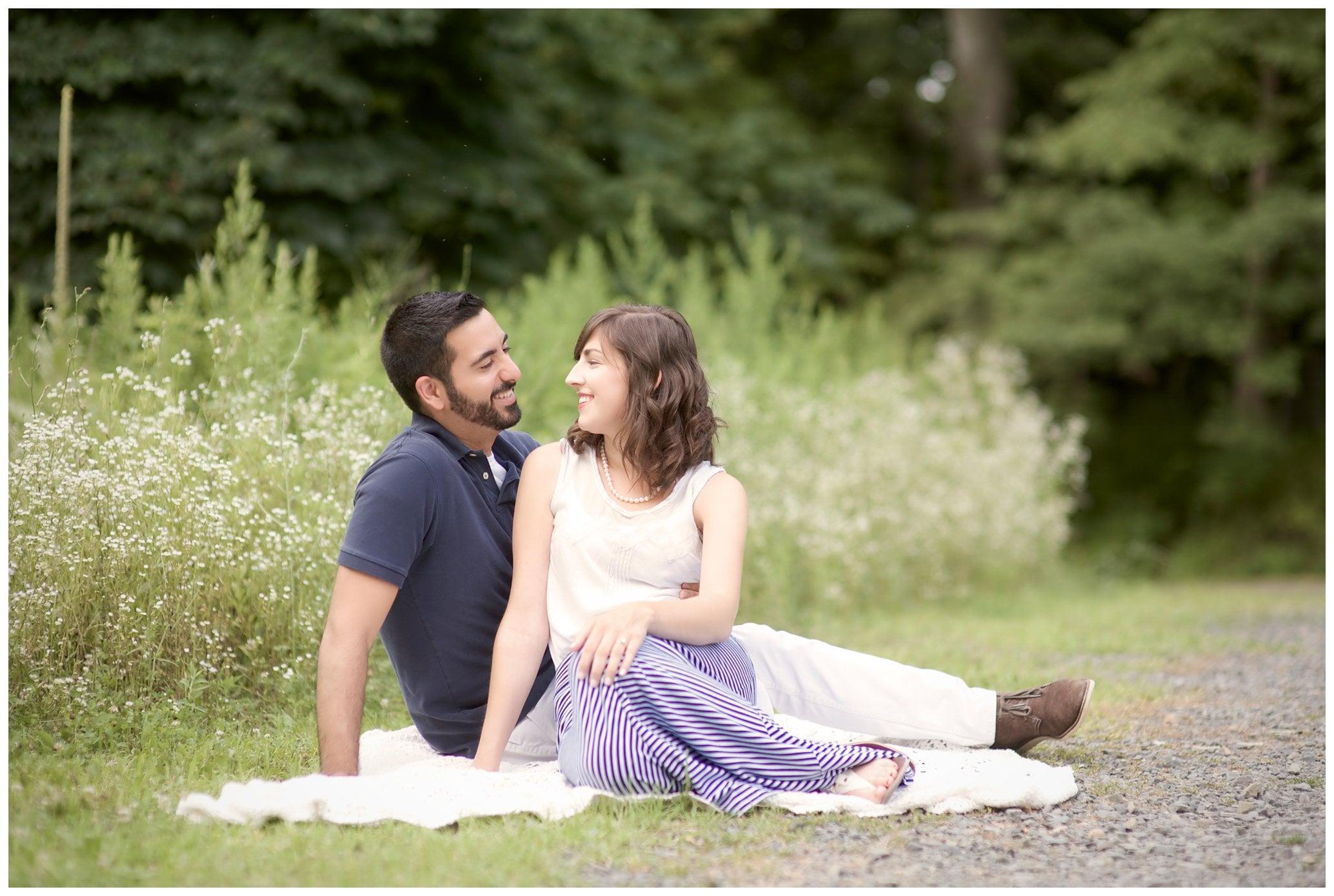 Jamie and Kasey Wedding_0496.jpg