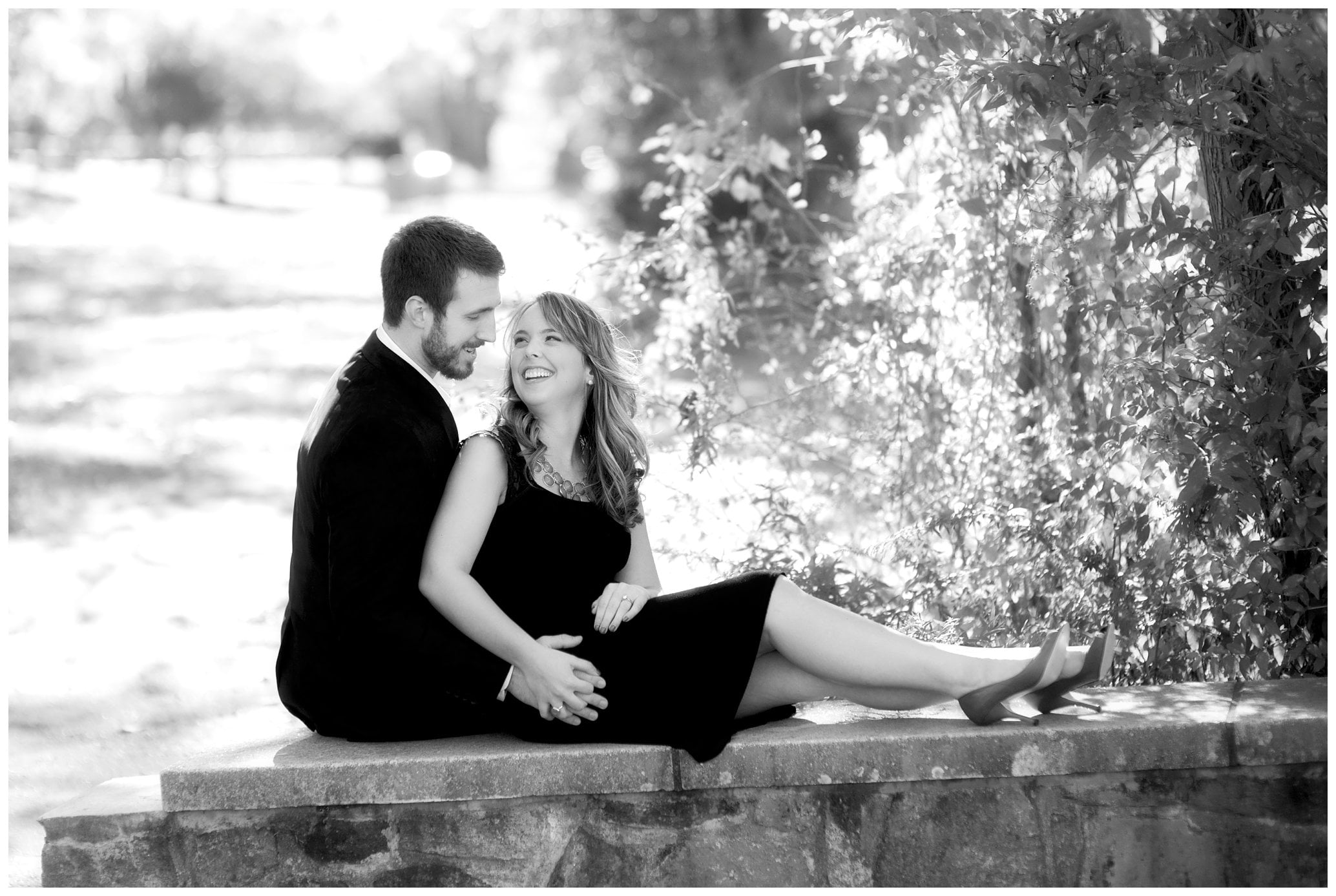 Jamie and Kasey Wedding_0500.jpg
