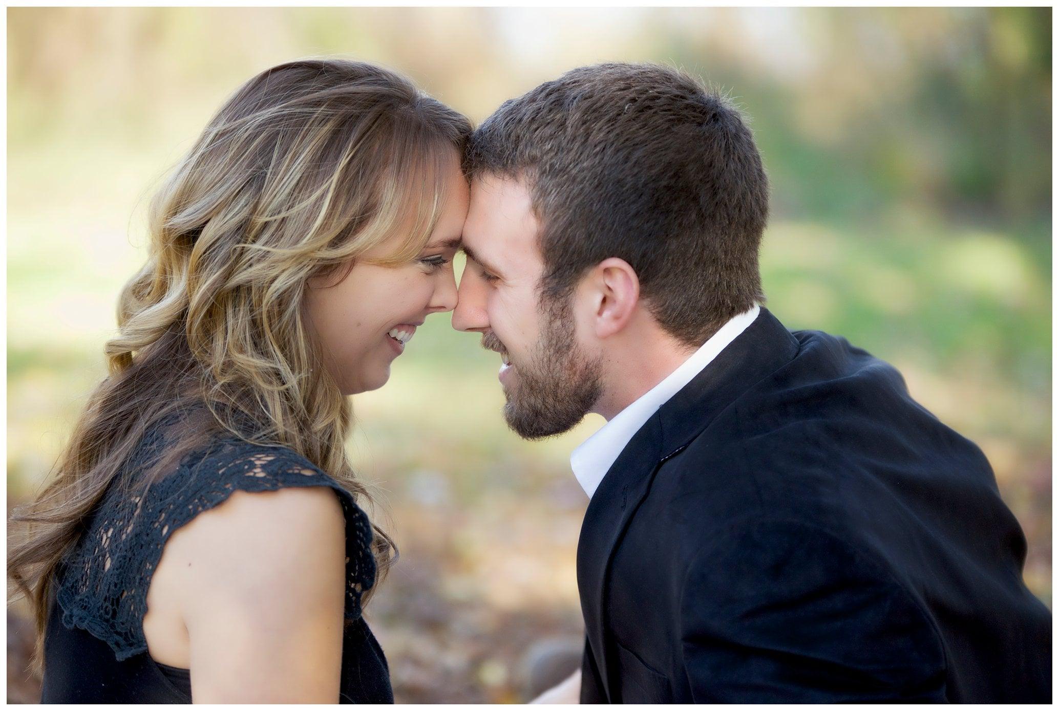 Jamie and Kasey Wedding_0501.jpg