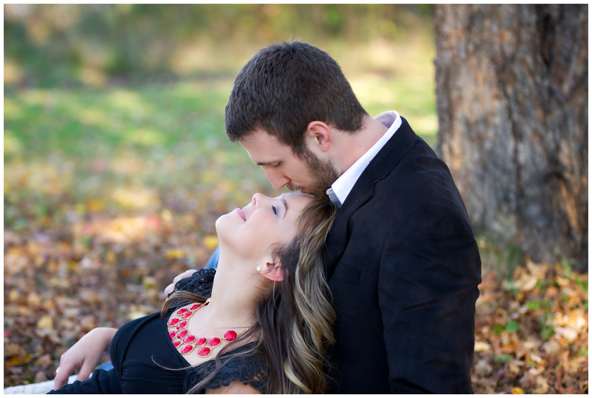Jamie and Kasey Wedding_0502.jpg
