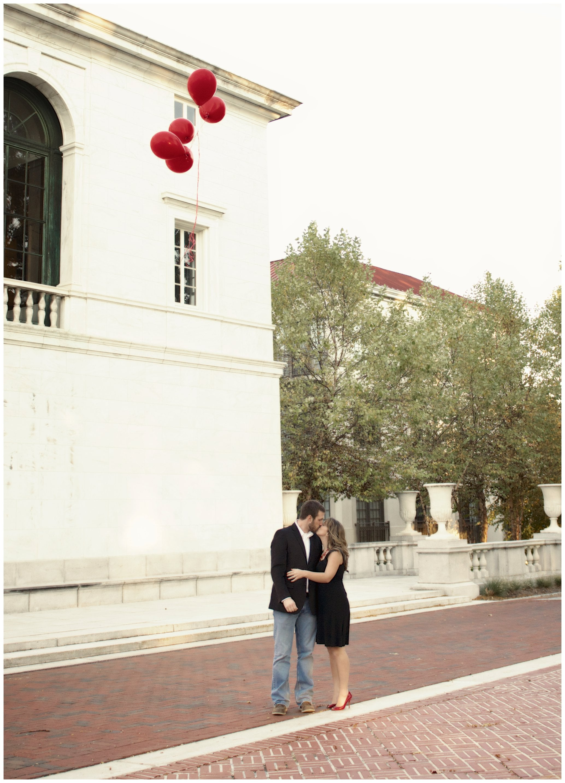 Jamie and Kasey Wedding_0503.jpg