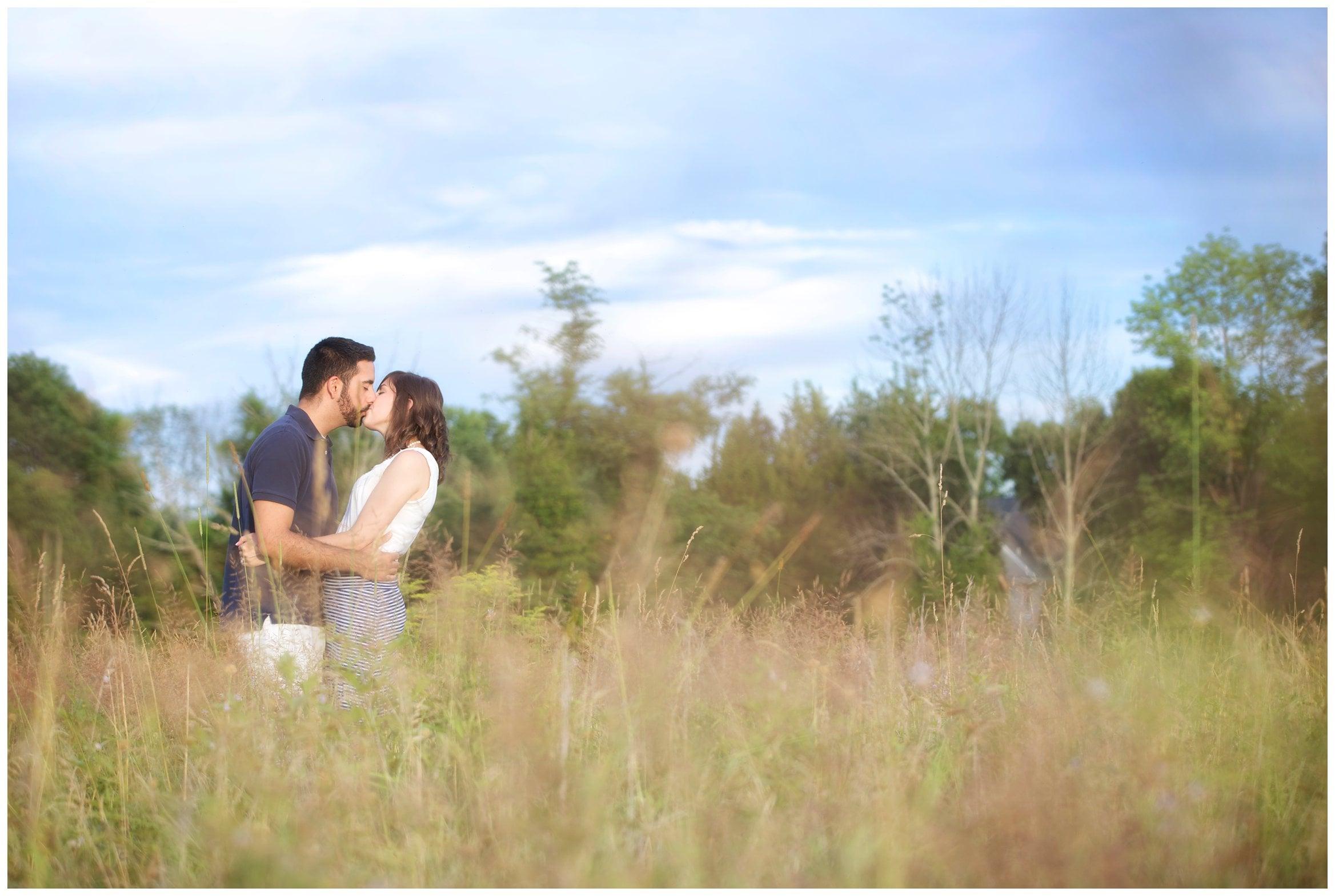 Jamie and Kasey Wedding_0513.jpg