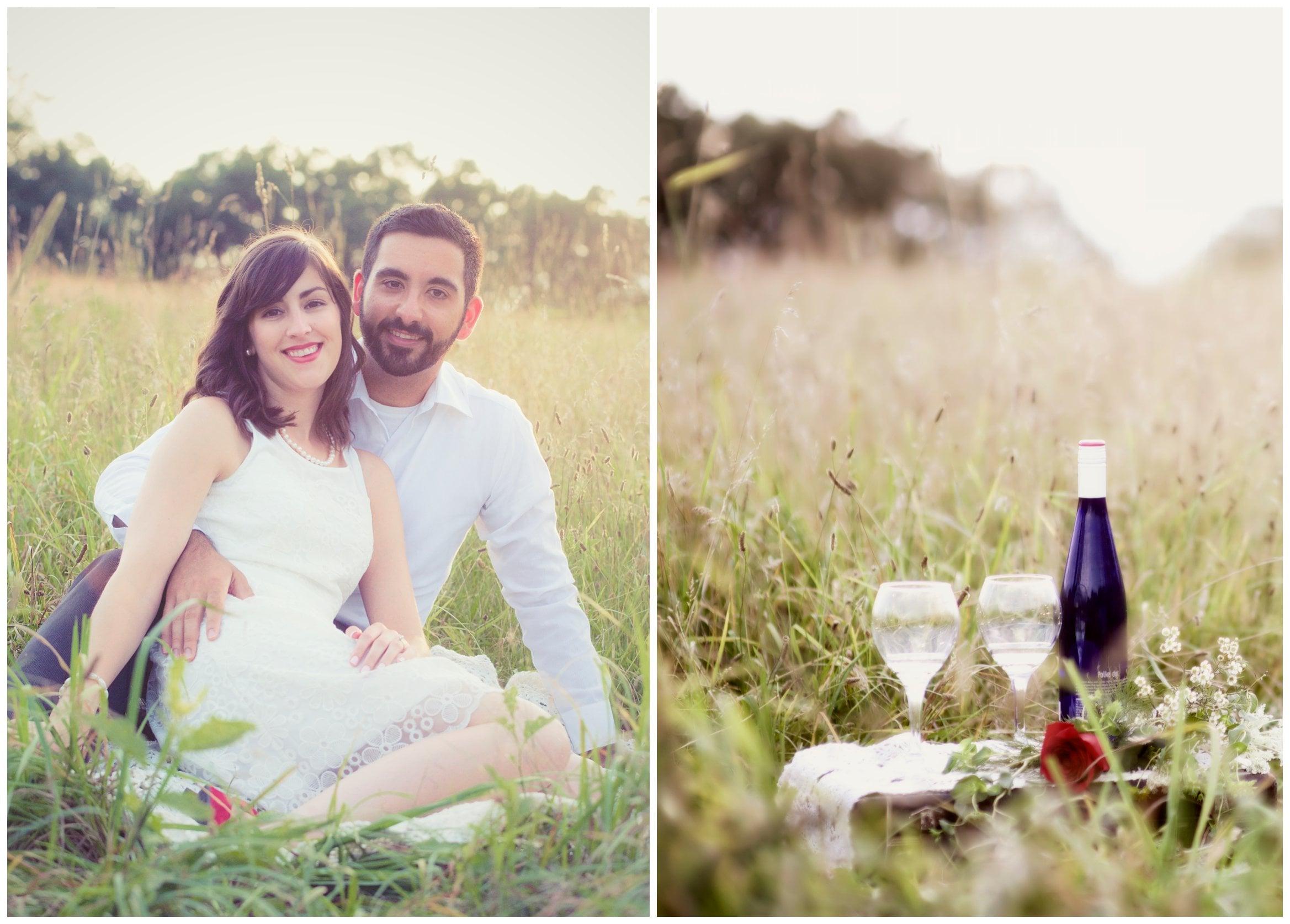 Jamie and Kasey Wedding_0517.jpg