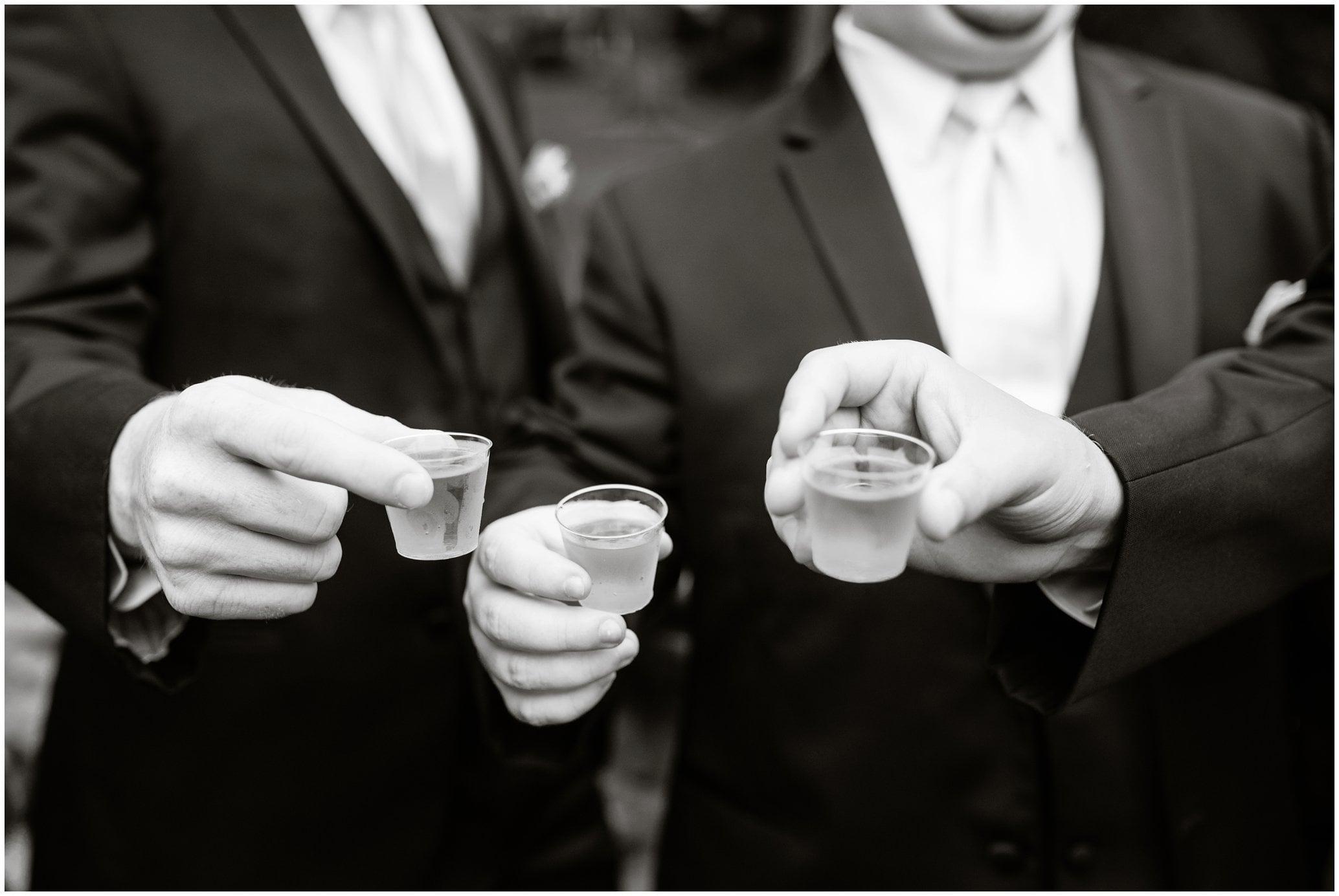 Jamie and Kasey Wedding_0565.jpg