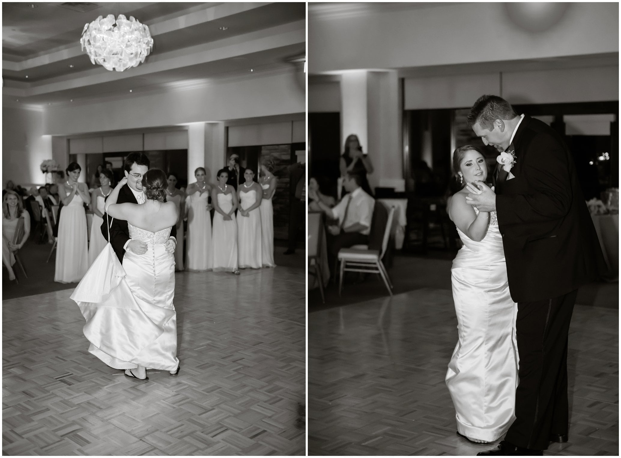 Jamie and Kasey Wedding_0566.jpg