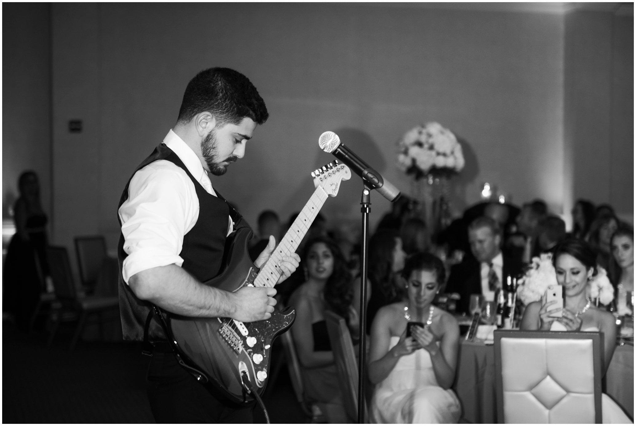 Jamie and Kasey Wedding_0567.jpg