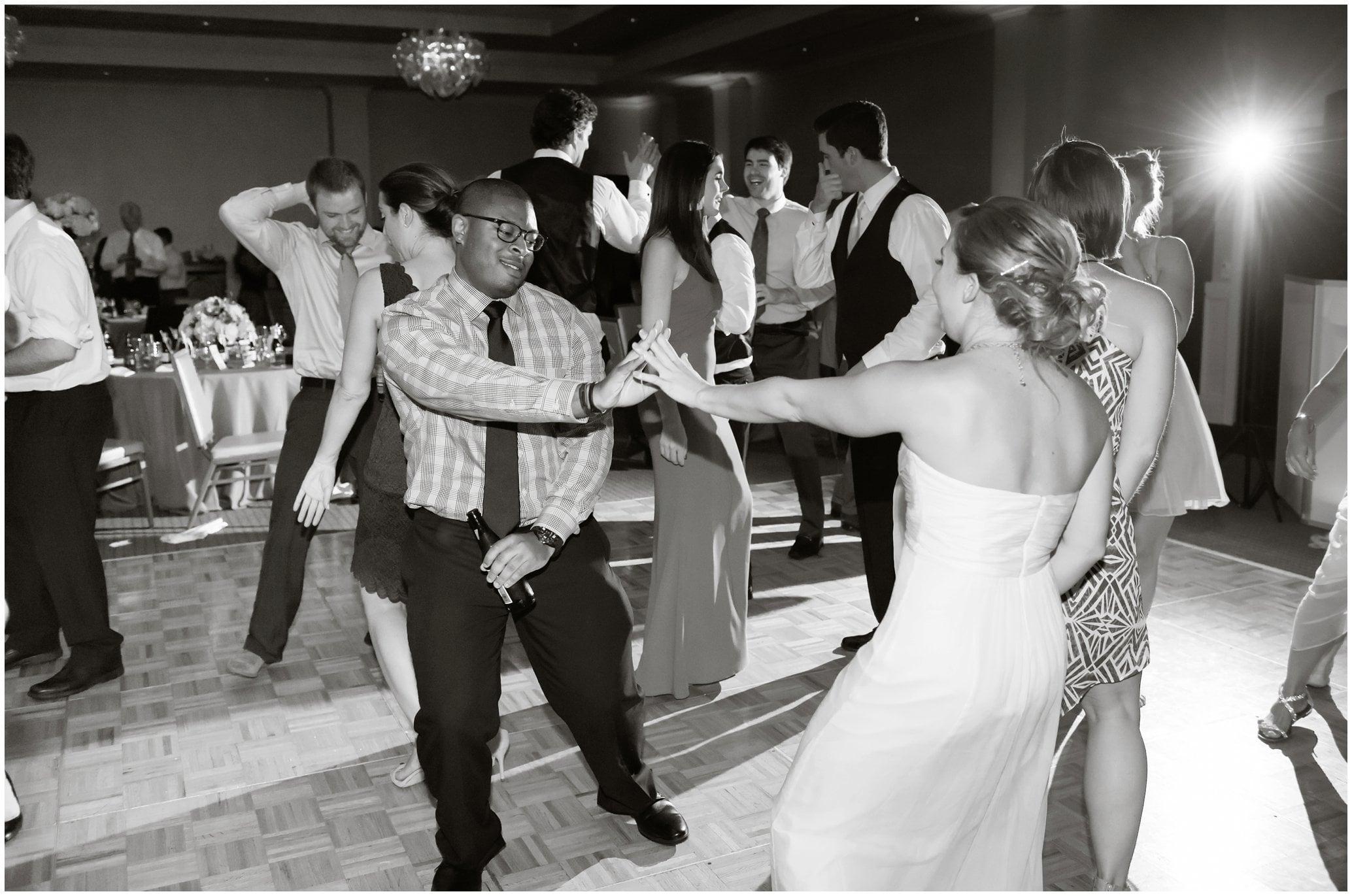 Jamie and Kasey Wedding_0569.jpg