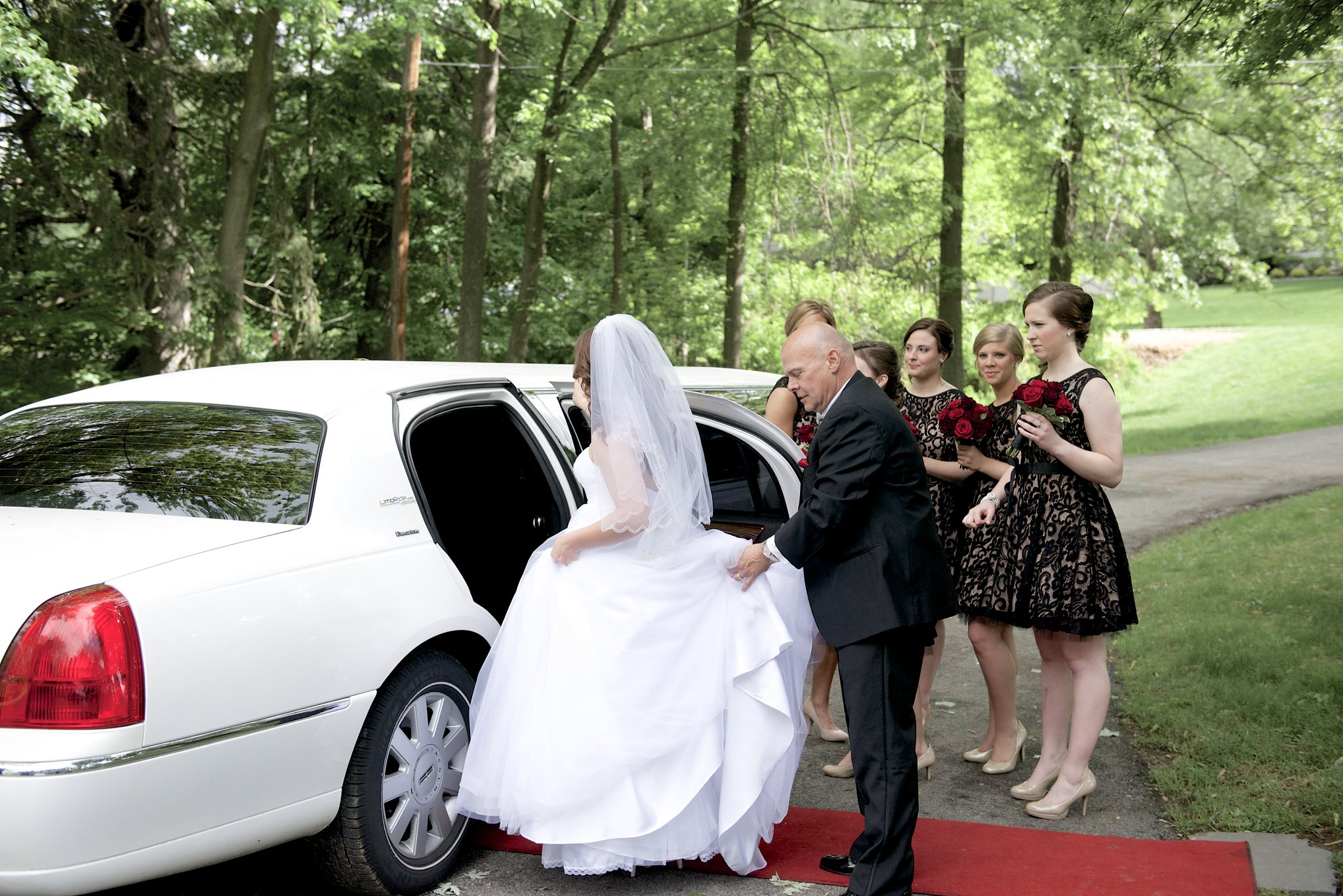 Jamie and Kasey Wedding_0595.jpg