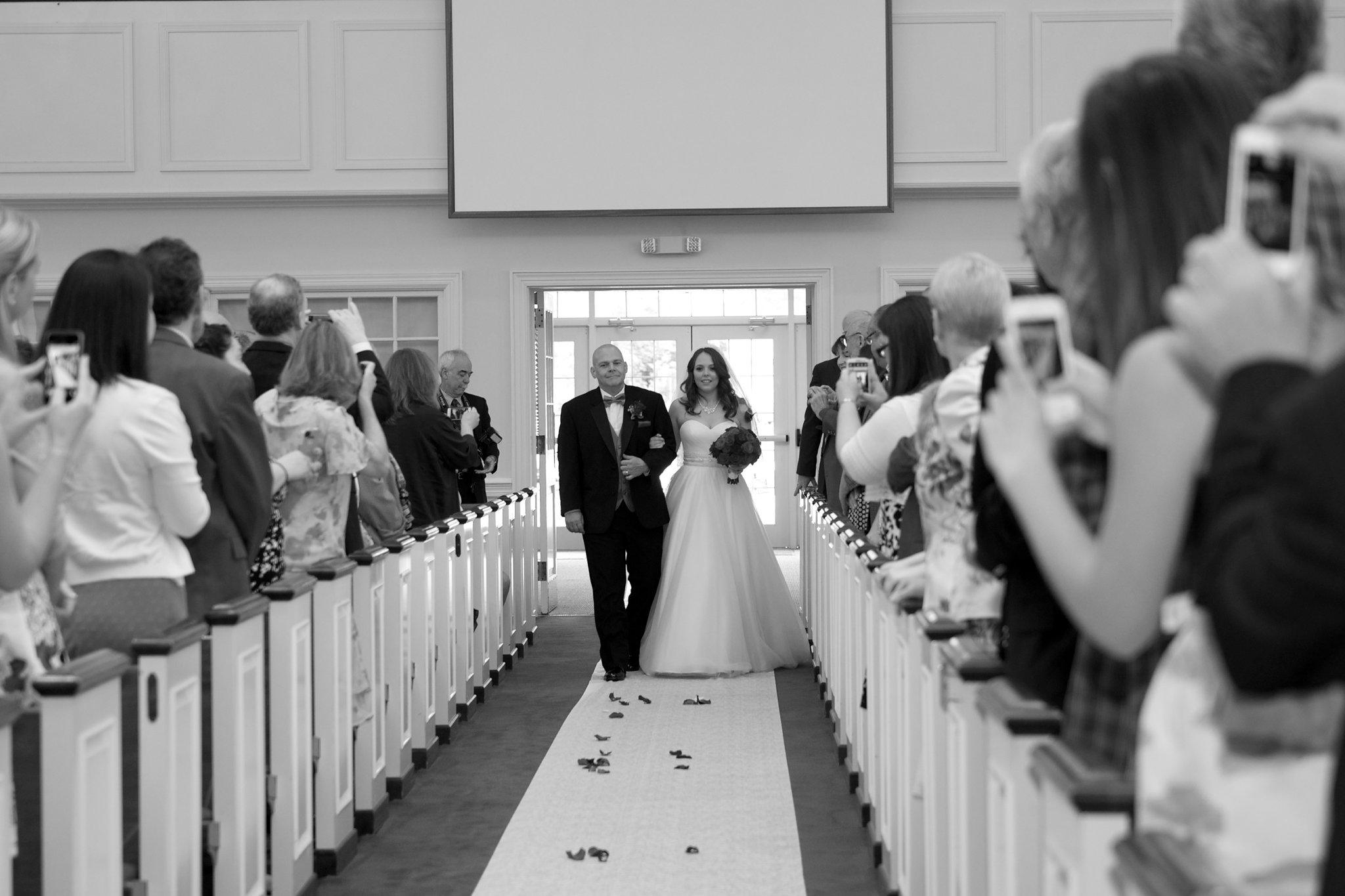 Jamie and Kasey Wedding_0597.jpg