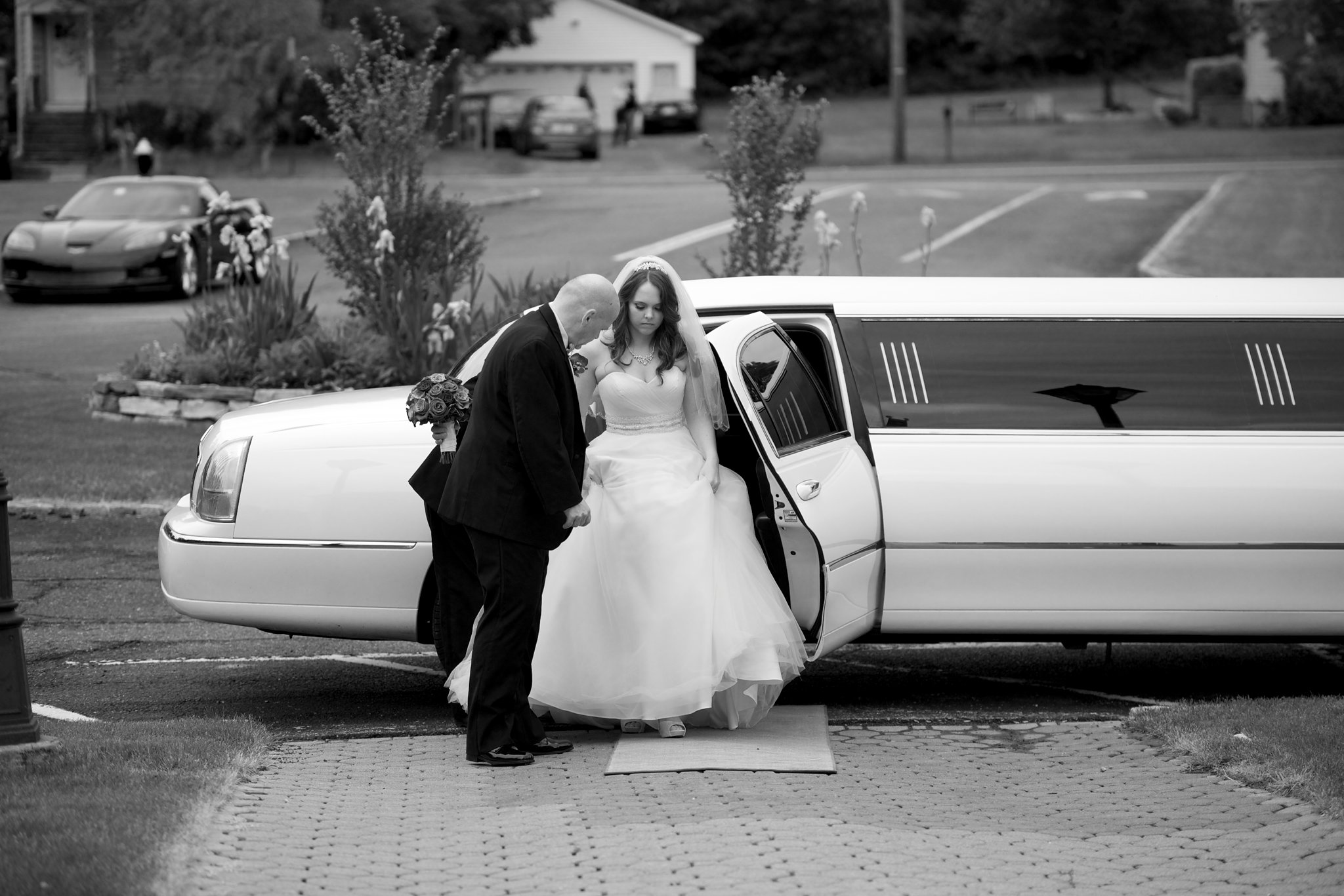Jamie and Kasey Wedding_0599.jpg
