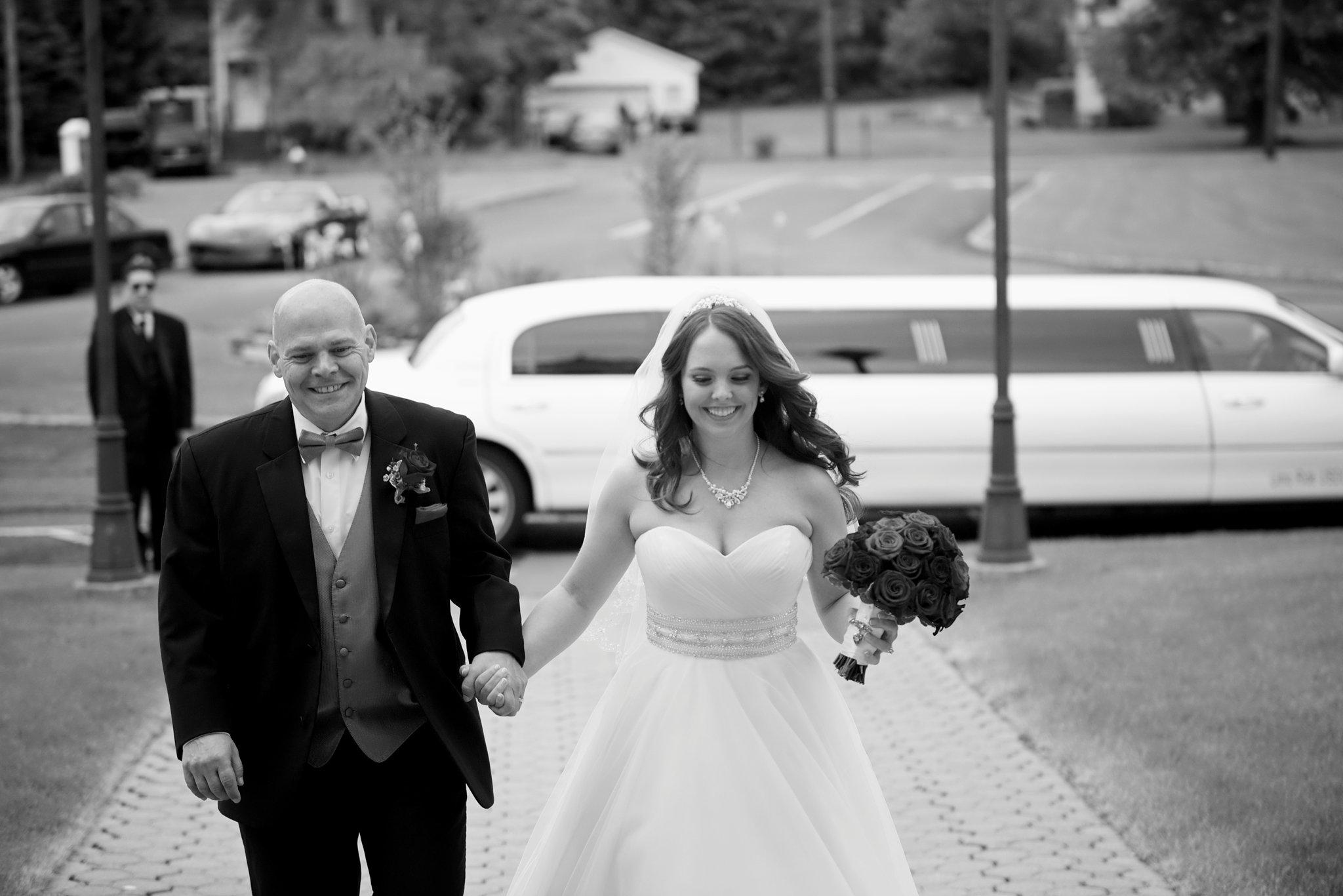 Jamie and Kasey Wedding_0601.jpg