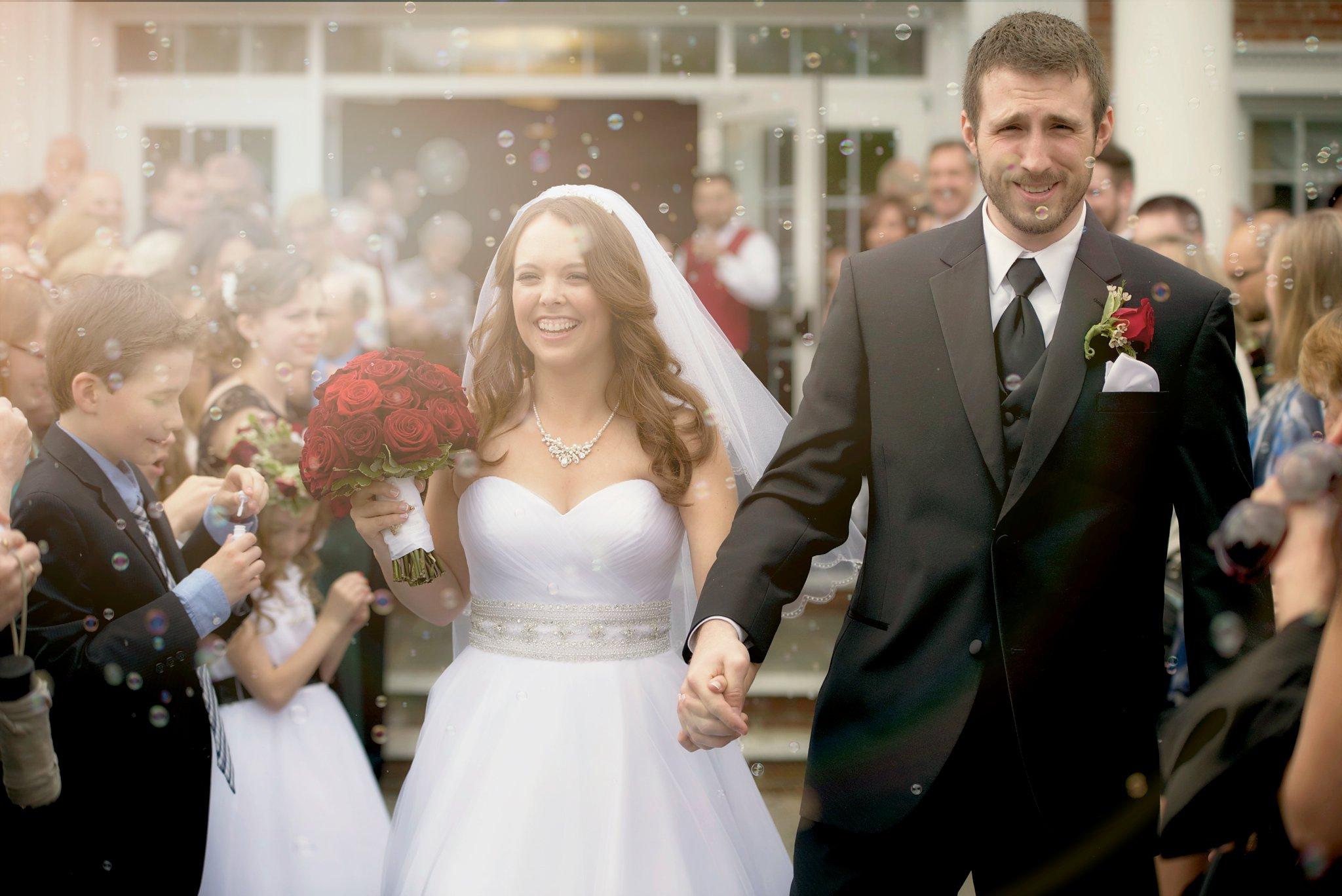 Jamie and Kasey Wedding_0603.jpg
