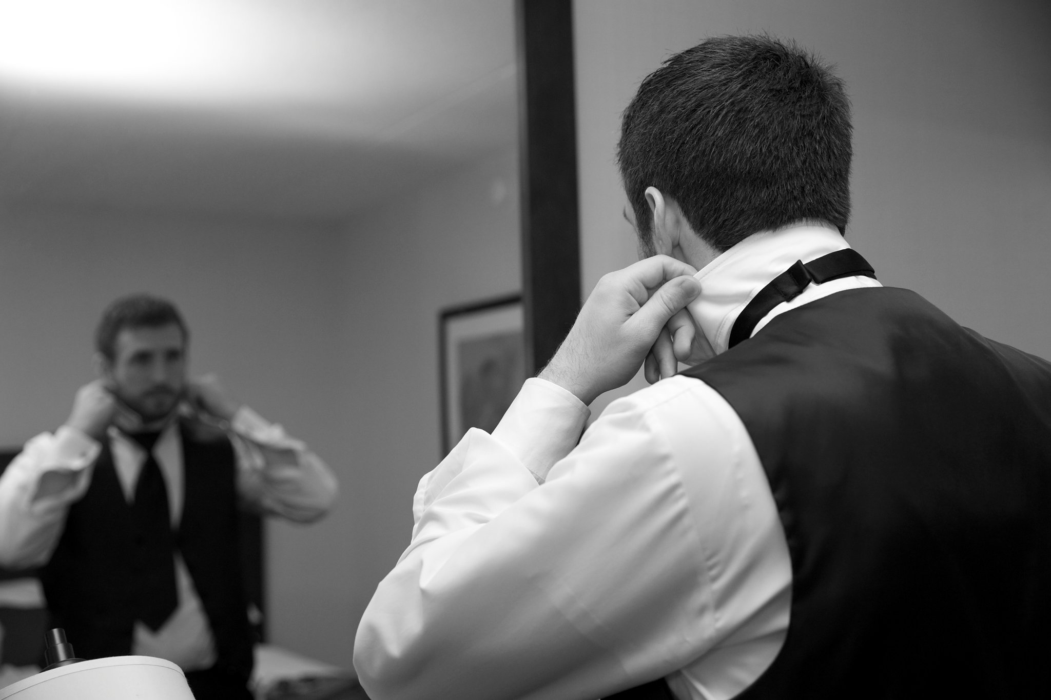 Jamie and Kasey Wedding_0606.jpg