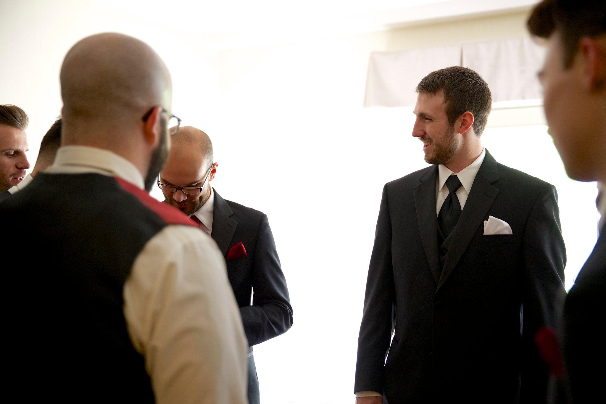 Jamie and Kasey Wedding_0610.jpg