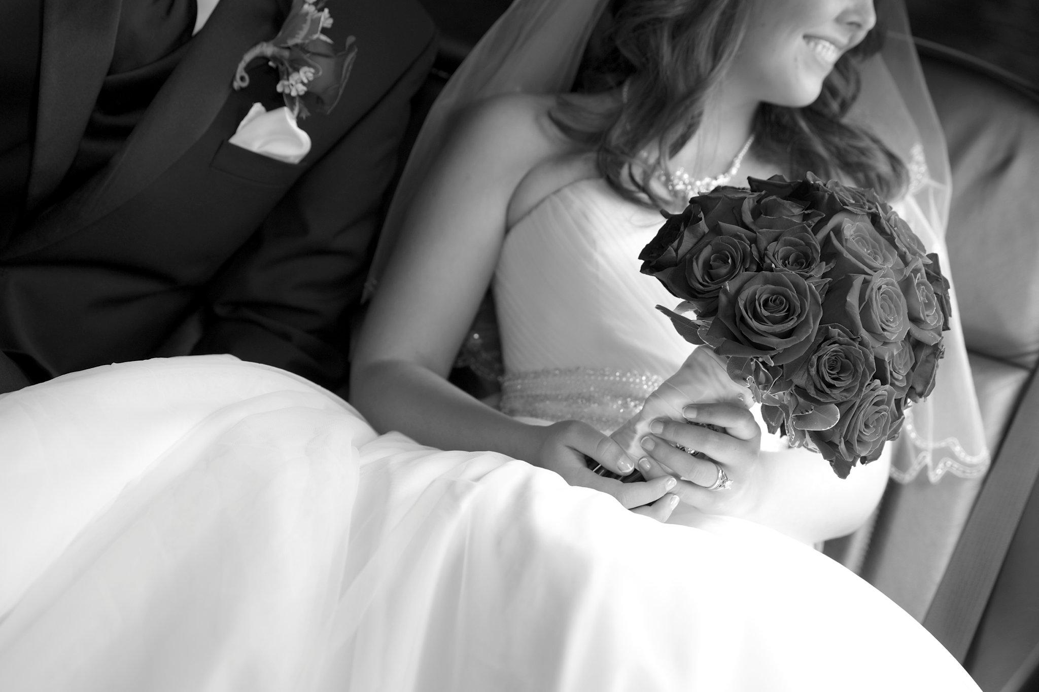 Jamie and Kasey Wedding_0615.jpg
