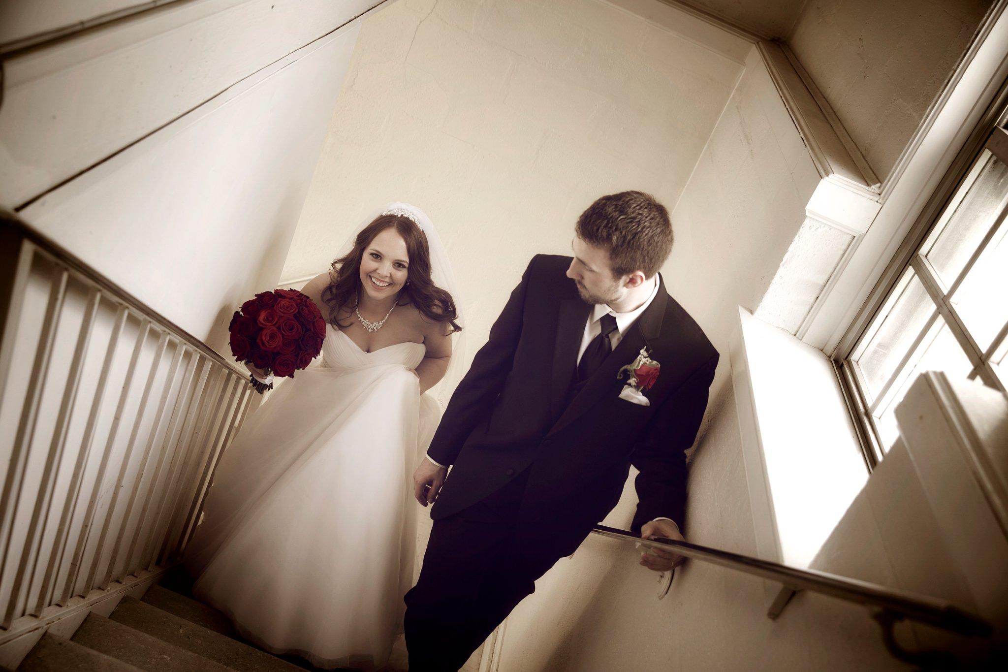 Jamie and Kasey Wedding_0616.jpg