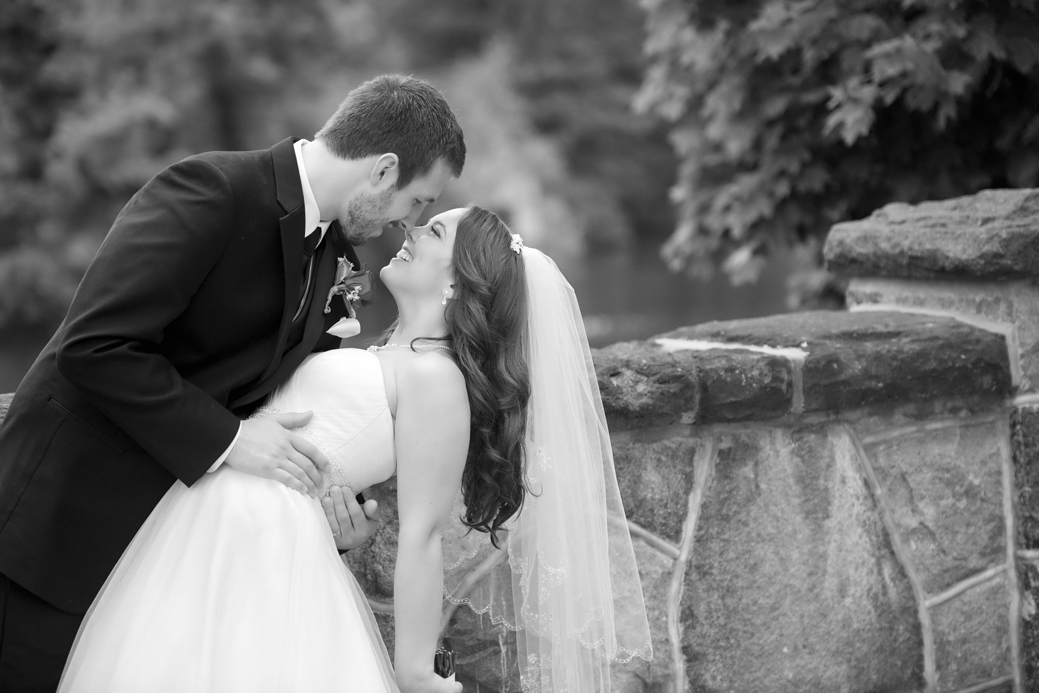 Jamie and Kasey Wedding_0617.jpg