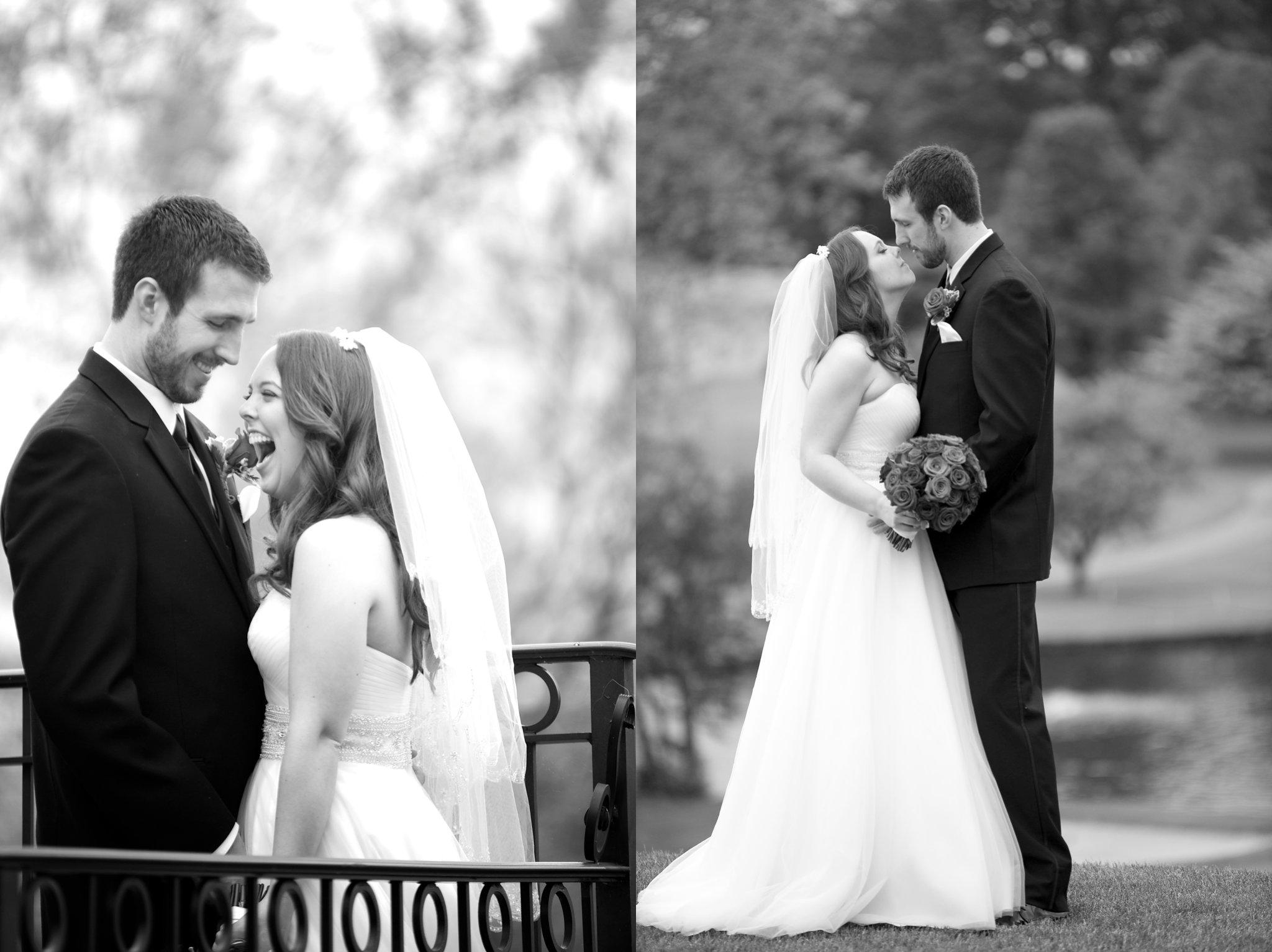 Jamie and Kasey Wedding_0618.jpg