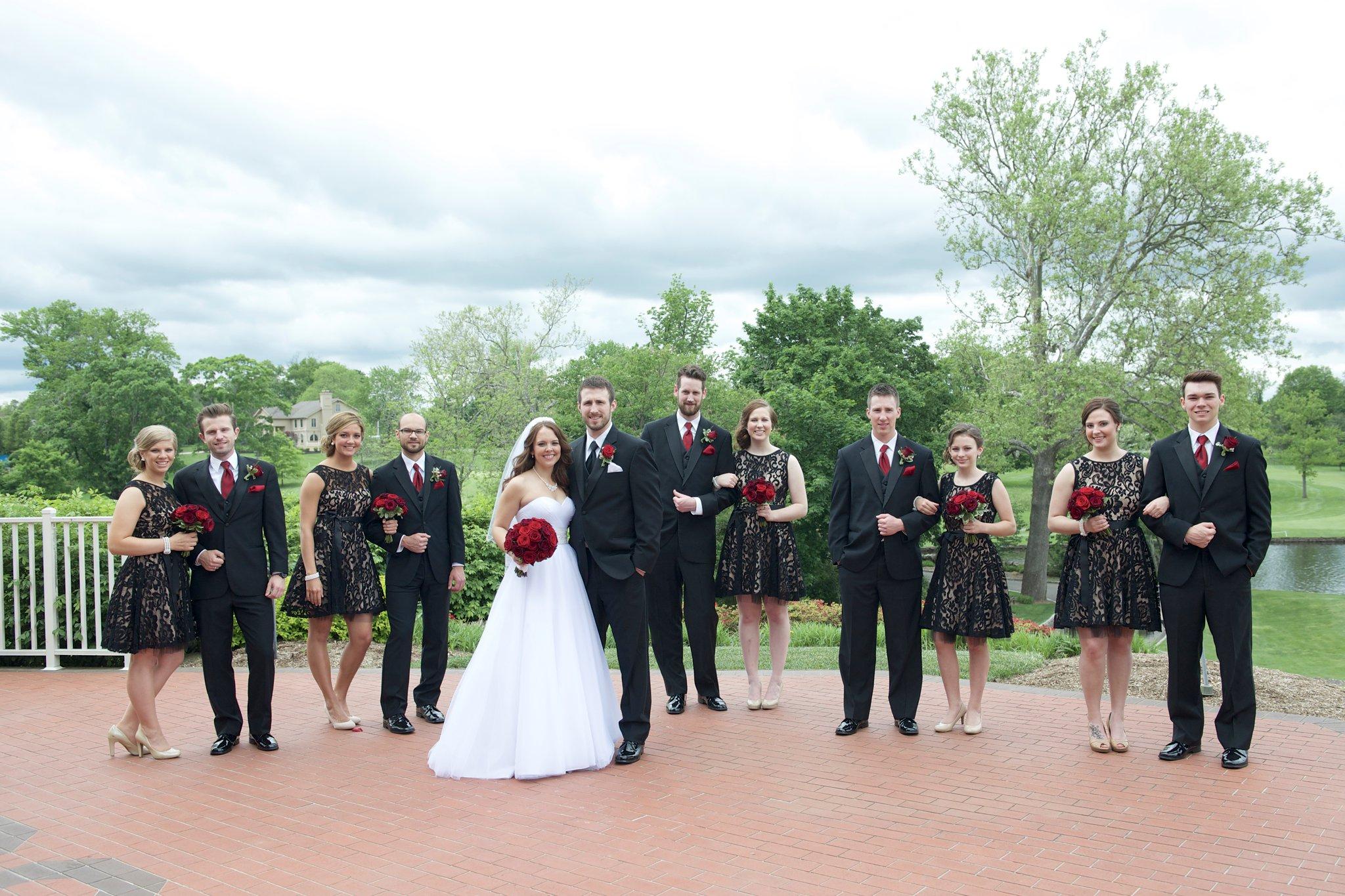 Jamie and Kasey Wedding_0619.jpg