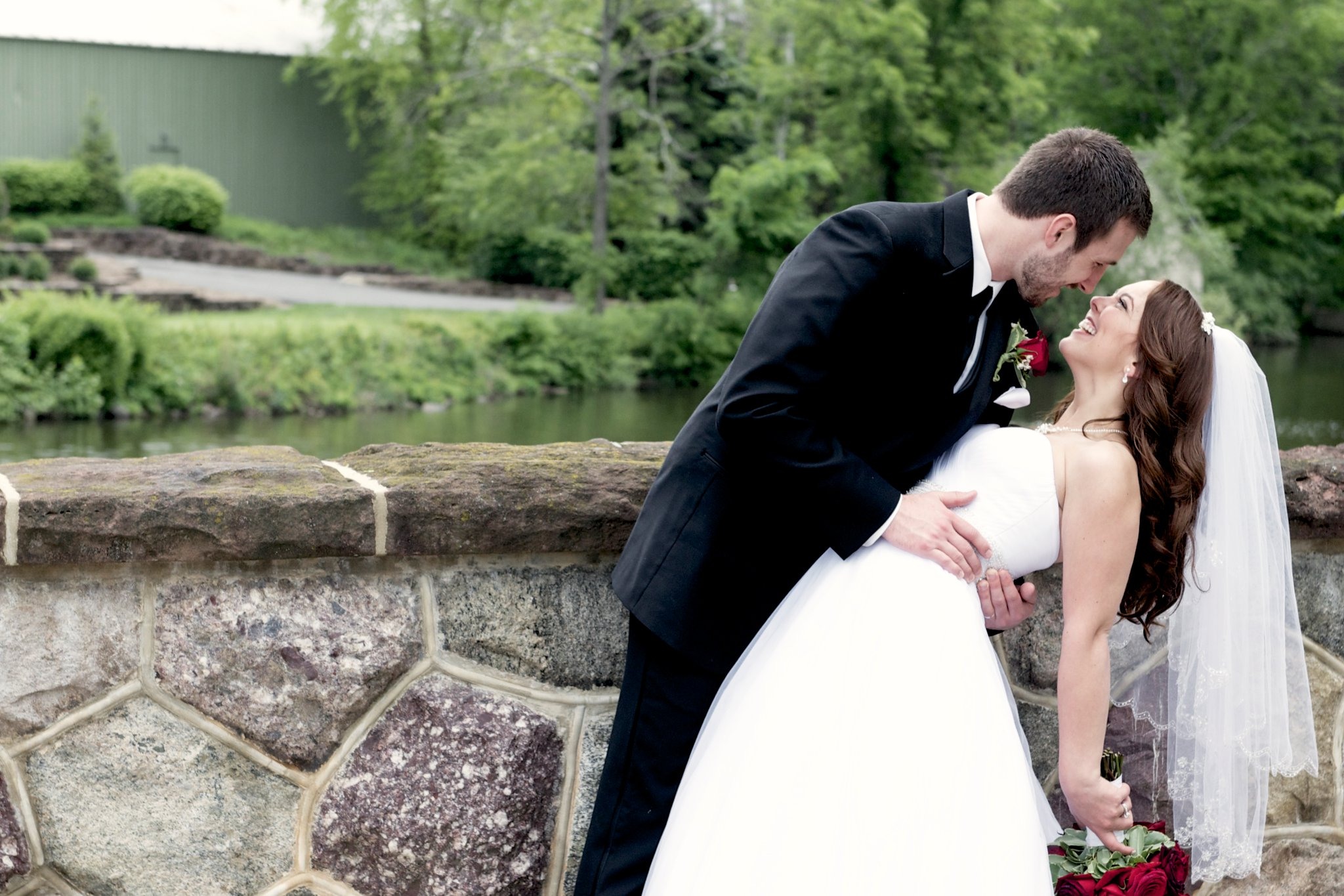 Jamie and Kasey Wedding_0620.jpg