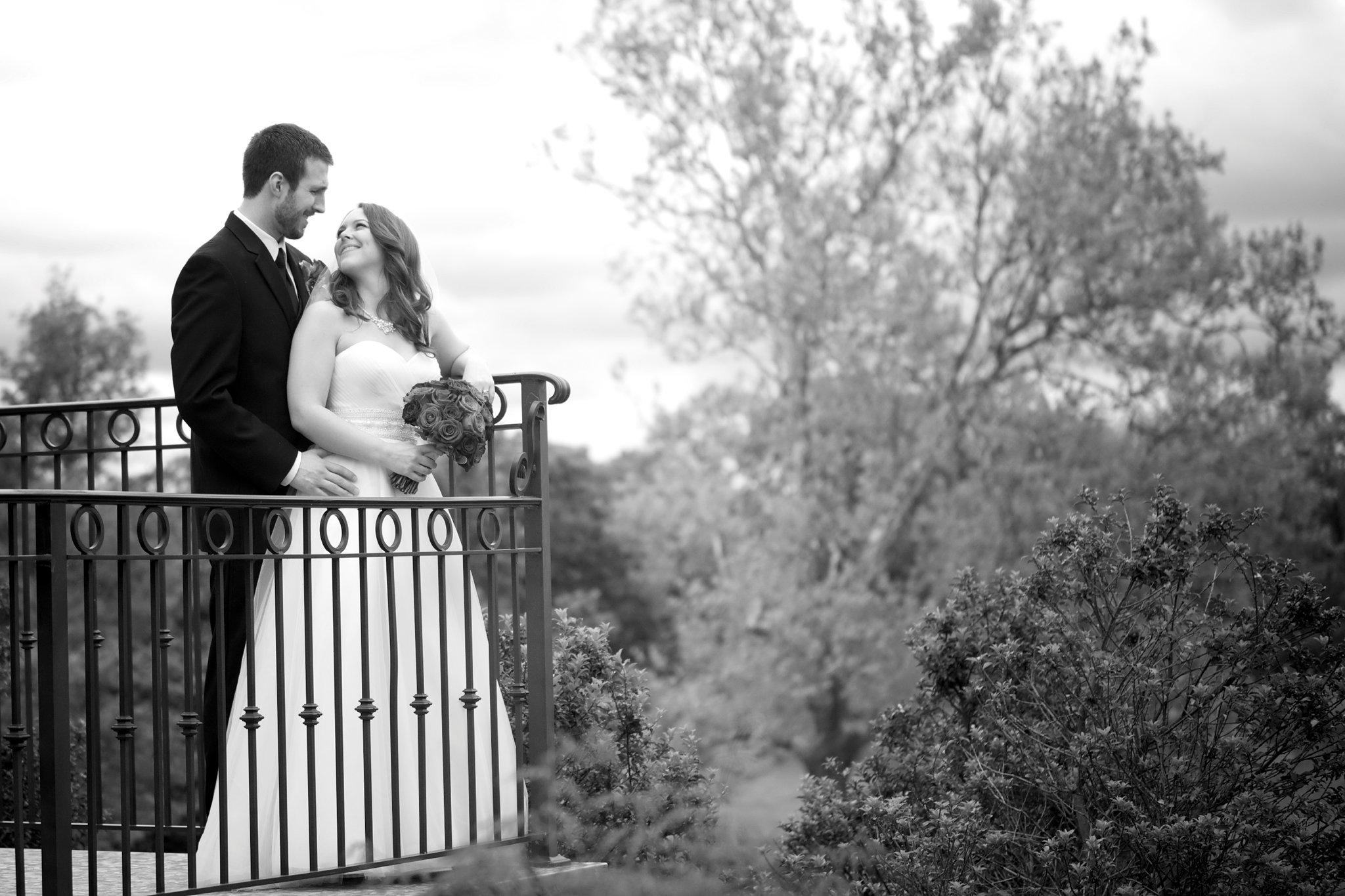 Jamie and Kasey Wedding_0621.jpg